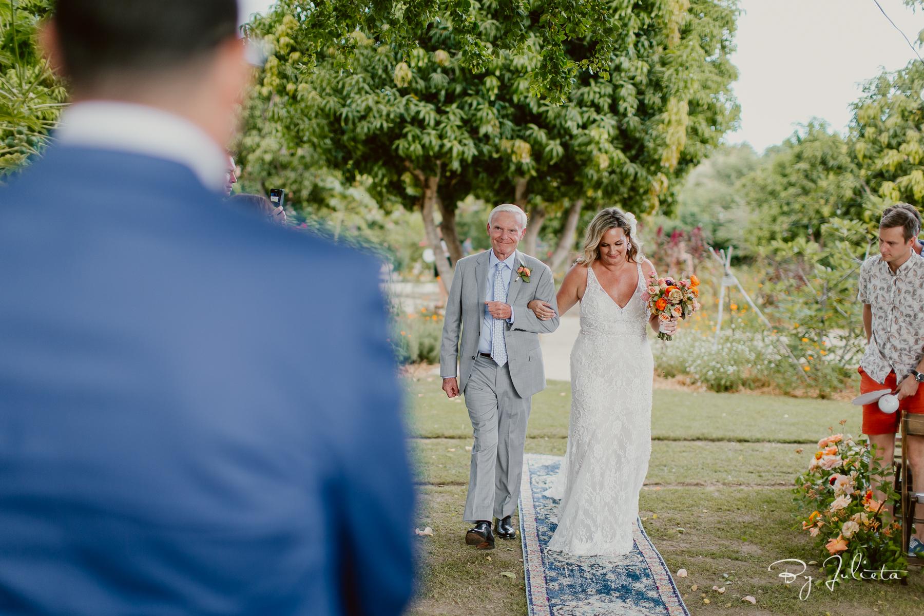 Flora Farms Wedding Cabo. J+J. Julieta Amezcua Photography. (241 of 623).jpg