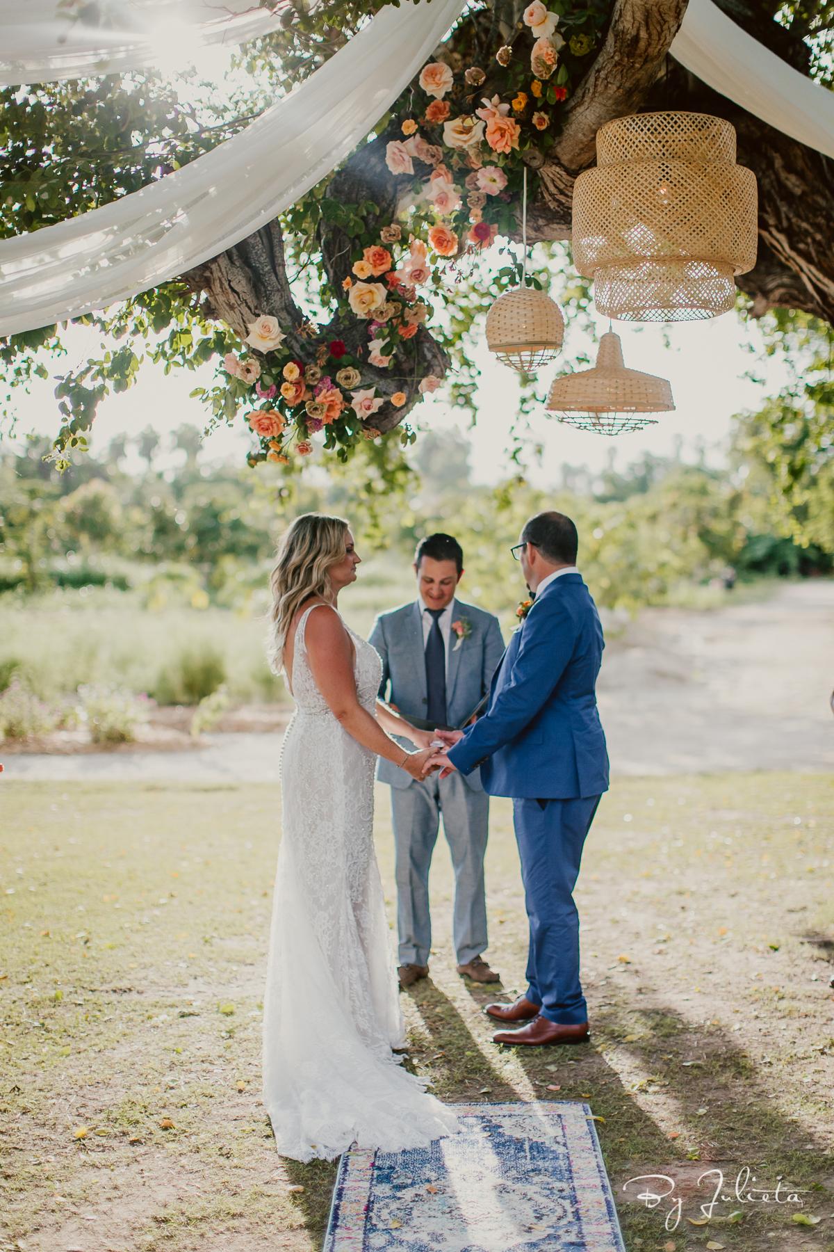 Flora Farms Wedding Cabo. J+J. Julieta Amezcua Photography. (282 of 623).jpg