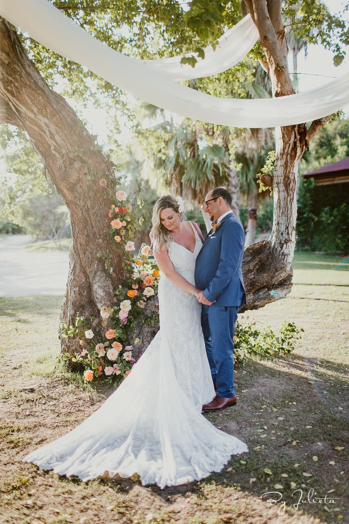 Flora Farms Wedding Cabo. J+J. Julieta Amezcua Photography. (345 of 623).jpg