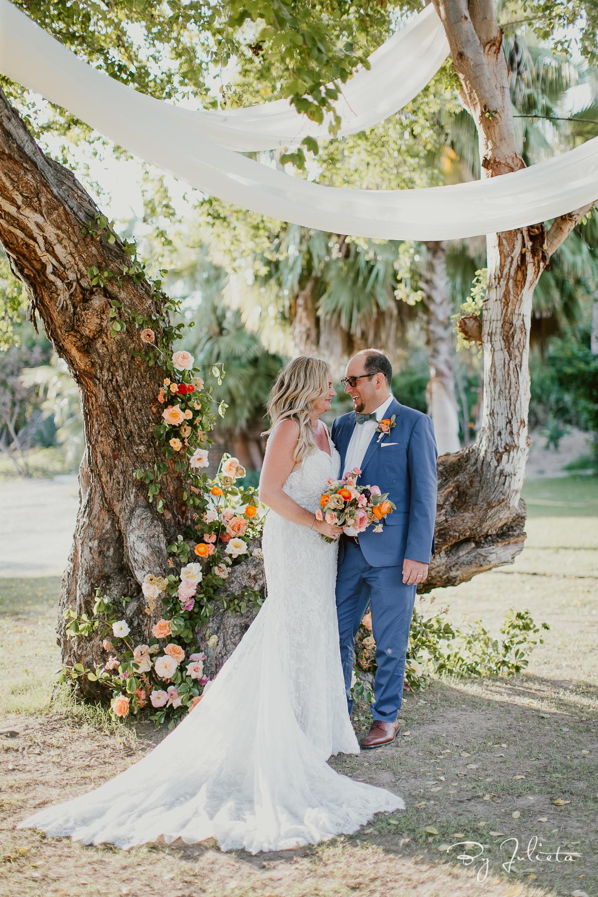 Flora Farms Wedding Cabo. J+J. Julieta Amezcua Photography. (347 of 623).jpg