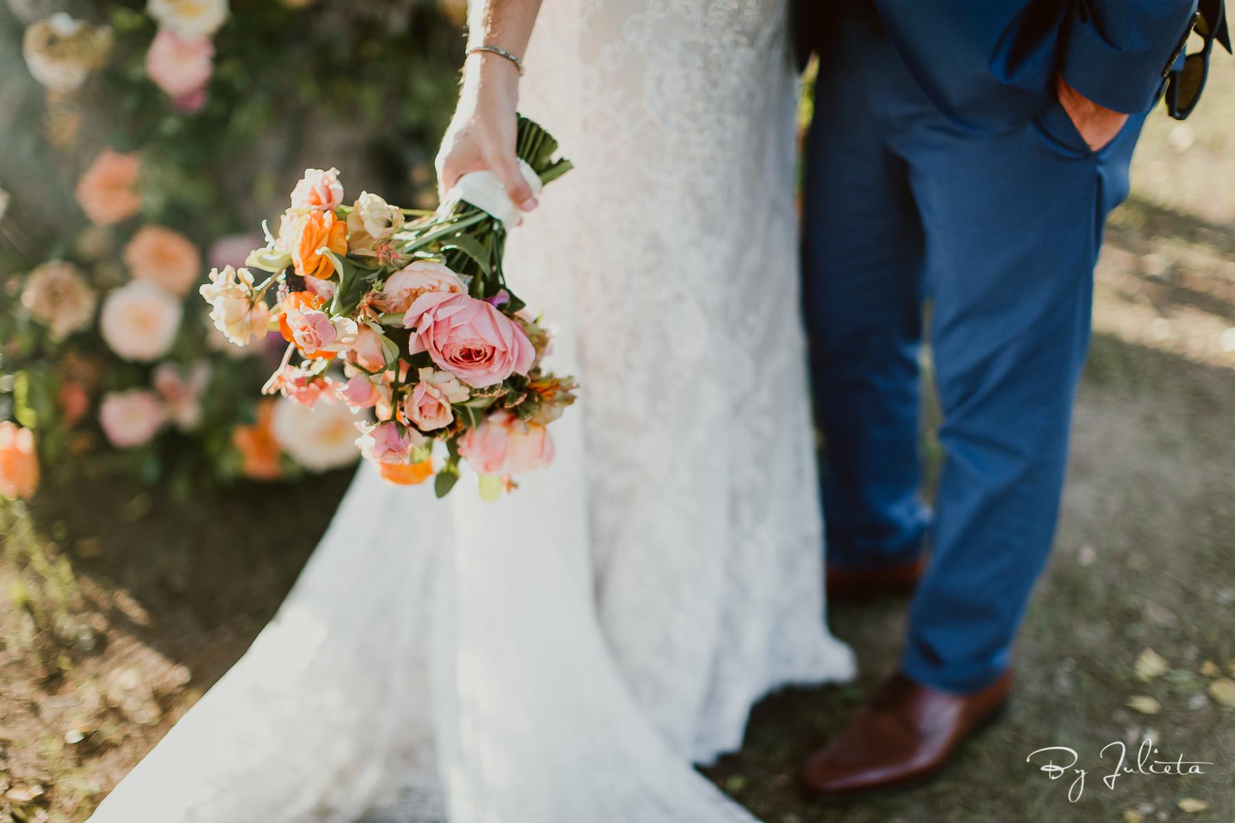 Flora Farms Wedding Cabo. J+J. Julieta Amezcua Photography. (357 of 623).jpg