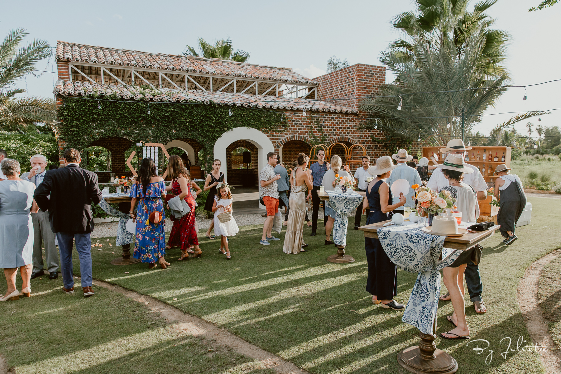 Flora Farms Wedding Cabo. J+J. Julieta Amezcua Photography. (374 of 623).jpg