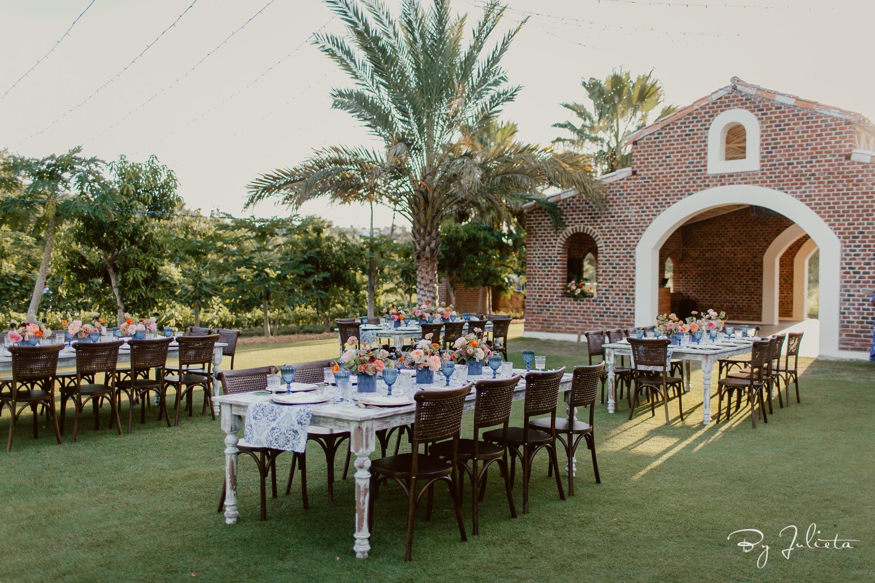 Flora Farms Wedding Cabo. J+J. Julieta Amezcua Photography. (443 of 623).jpg