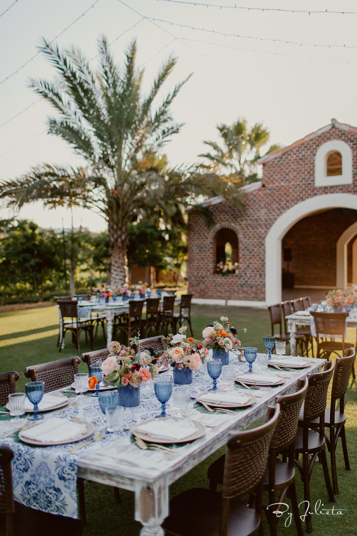 Flora Farms Wedding Cabo. J+J. Julieta Amezcua Photography. (449 of 623).jpg