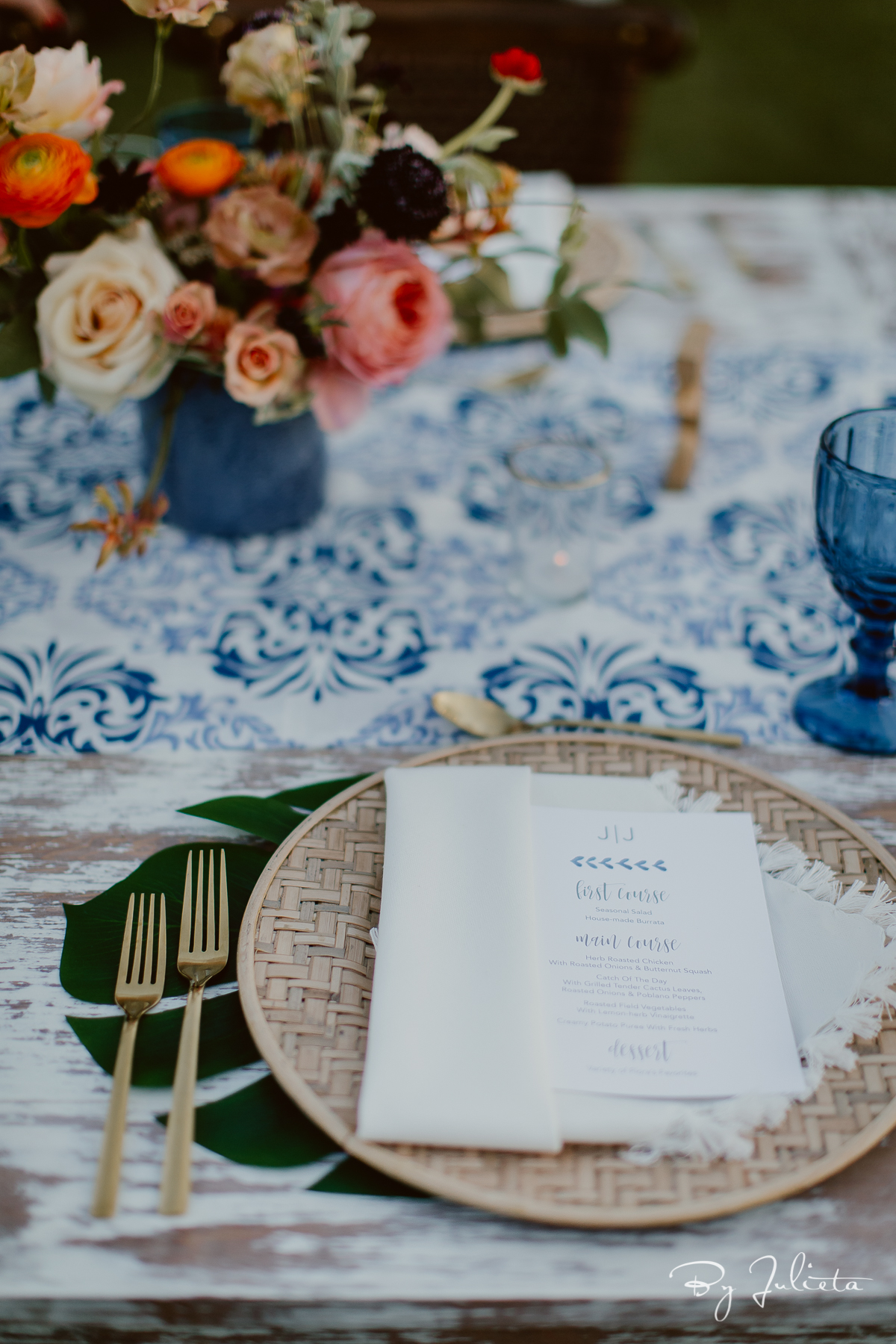 Flora Farms Wedding Cabo. J+J. Julieta Amezcua Photography. (459 of 623).jpg