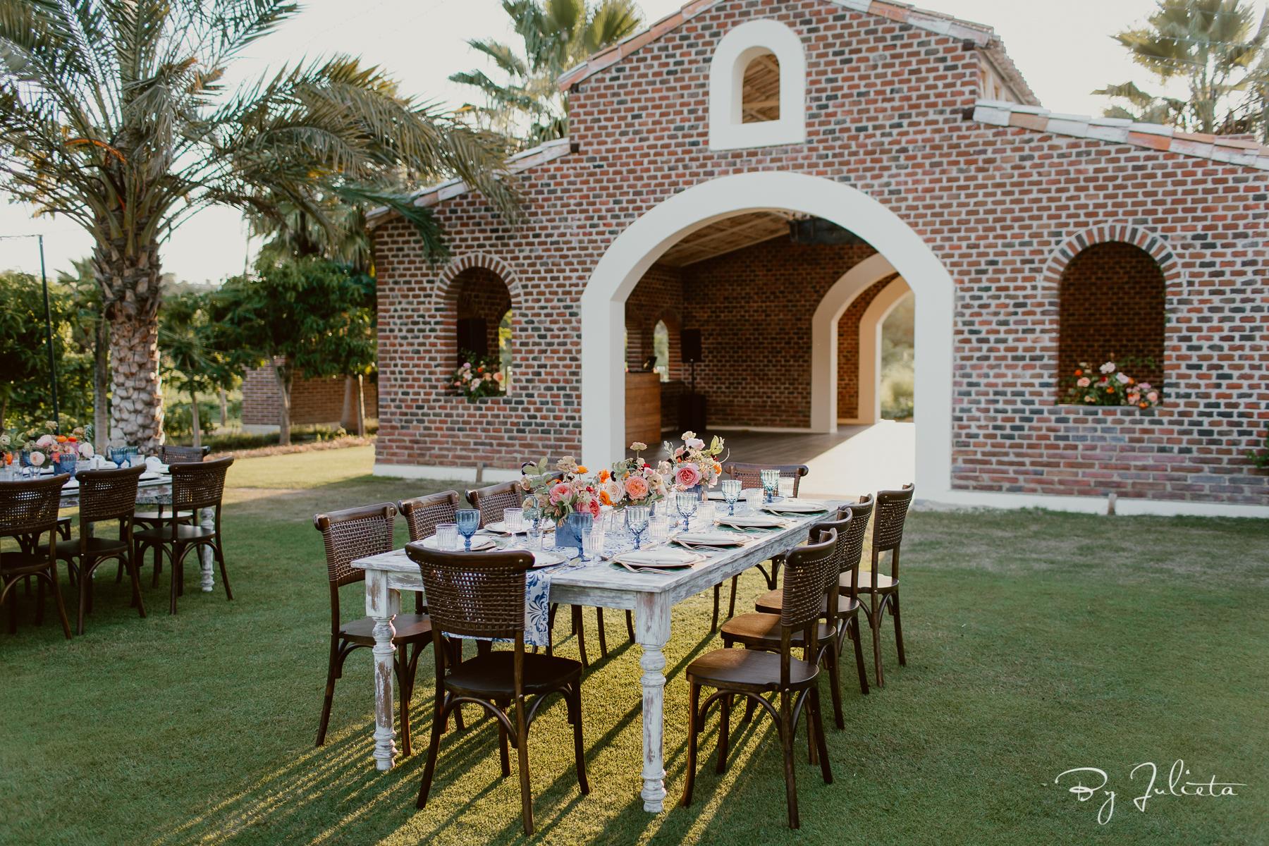 Flora Farms Wedding Cabo. J+J. Julieta Amezcua Photography. (470 of 623).jpg