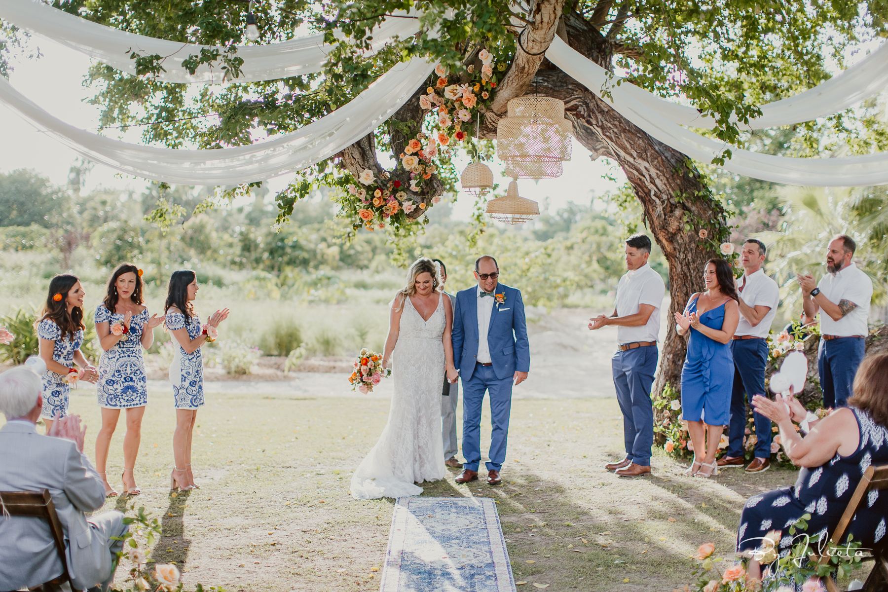 Flora Farms Wedding Cabo. J+J. Julieta Amezcua Photography. (287 of 623).jpg
