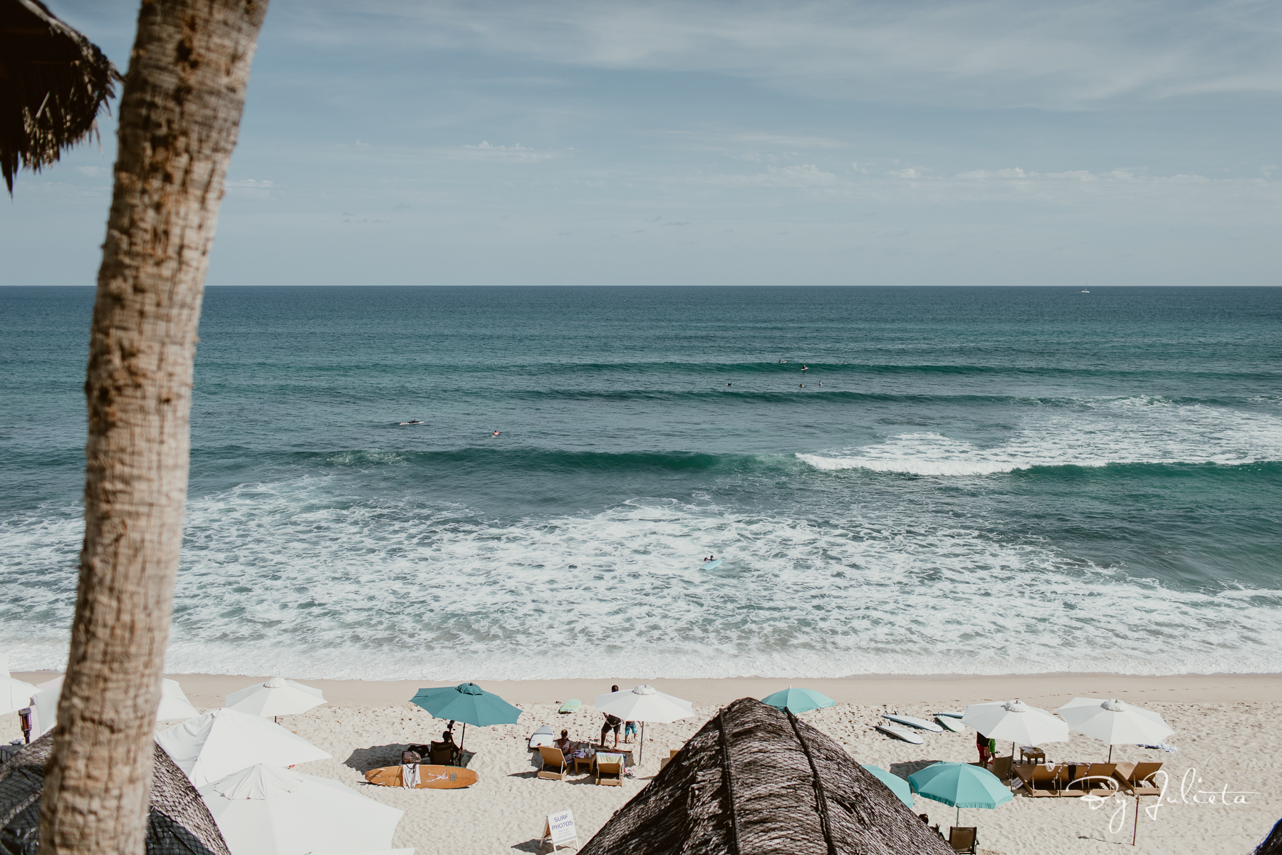 Cabo Surf Wedding. A+C. Julieta Amezcua Photography. (2 of 803).jpg