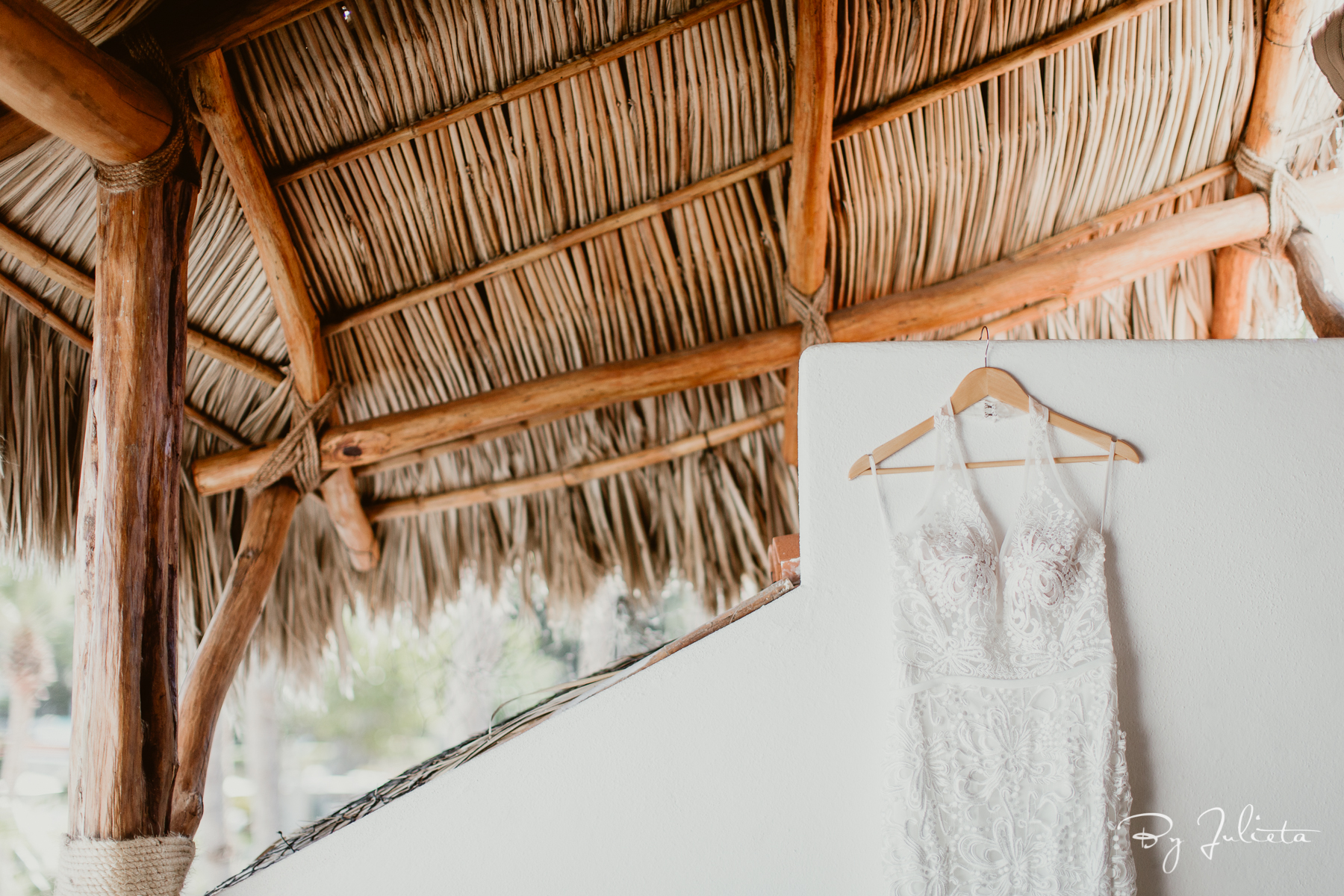 Cabo Surf Wedding. A+C. Julieta Amezcua Photography. (4 of 803).jpg
