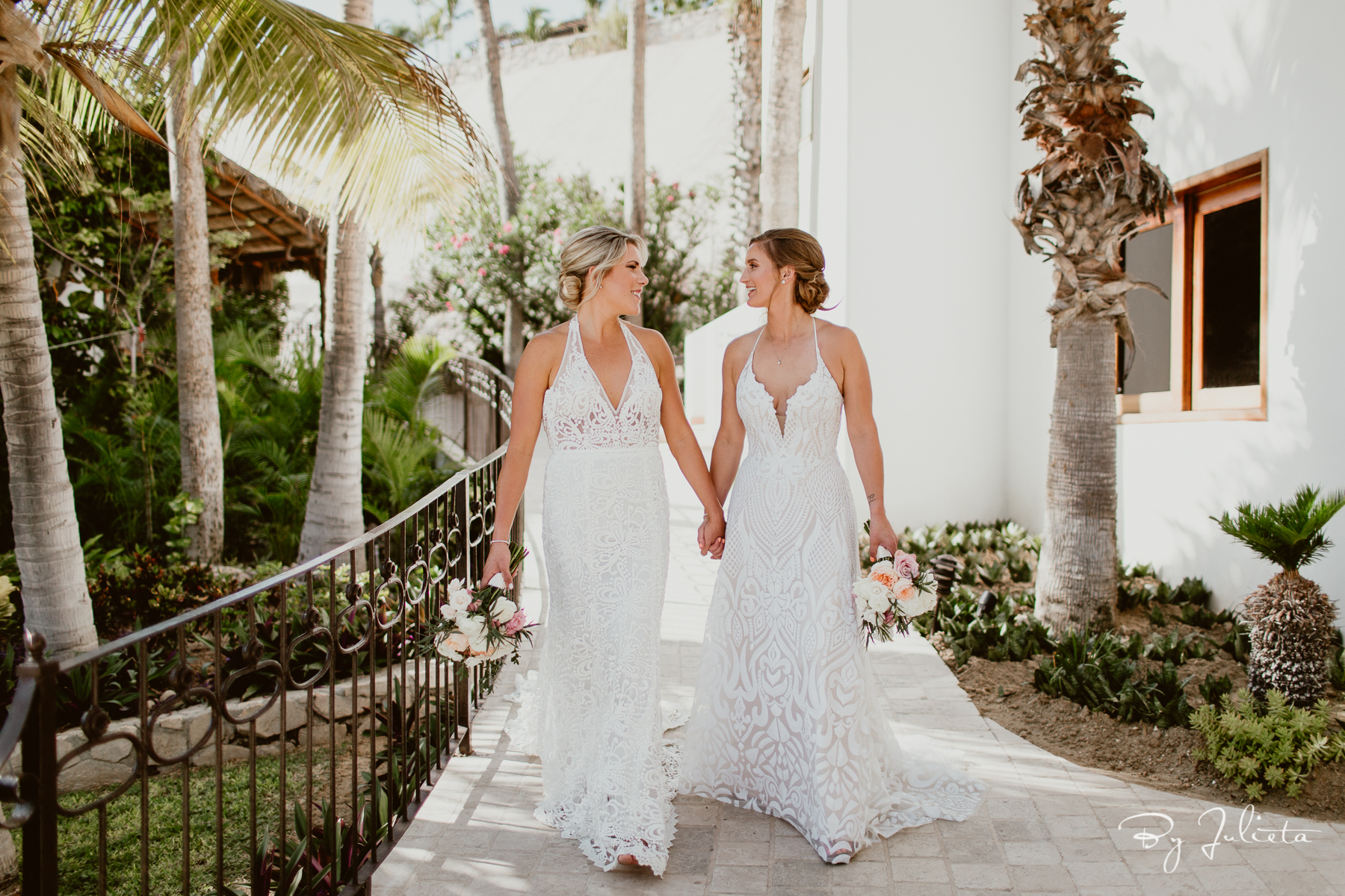 Cabo Surf Wedding. A+C. Julieta Amezcua Photography. (121 of 803).jpg