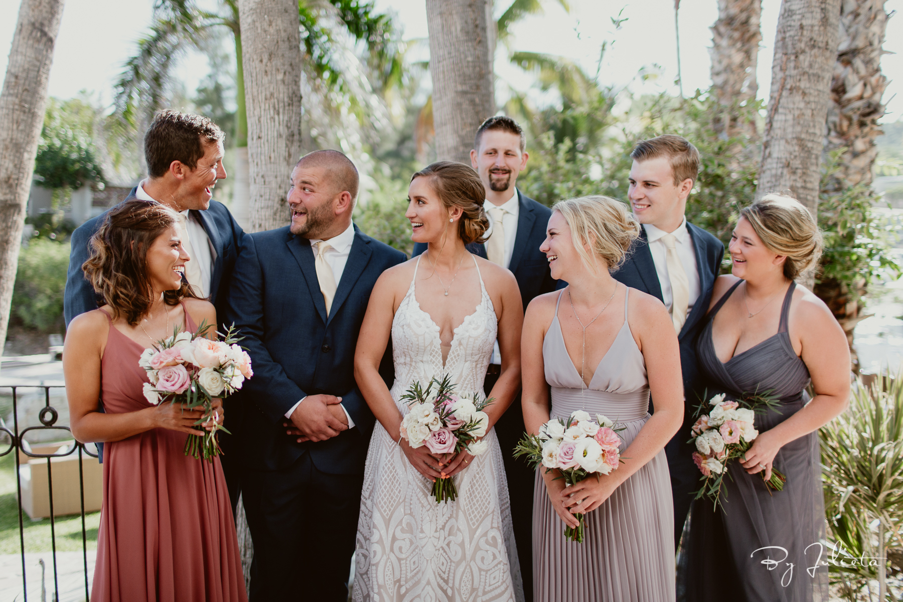 Cabo Surf Wedding. A+C. Julieta Amezcua Photography. (140 of 803).jpg