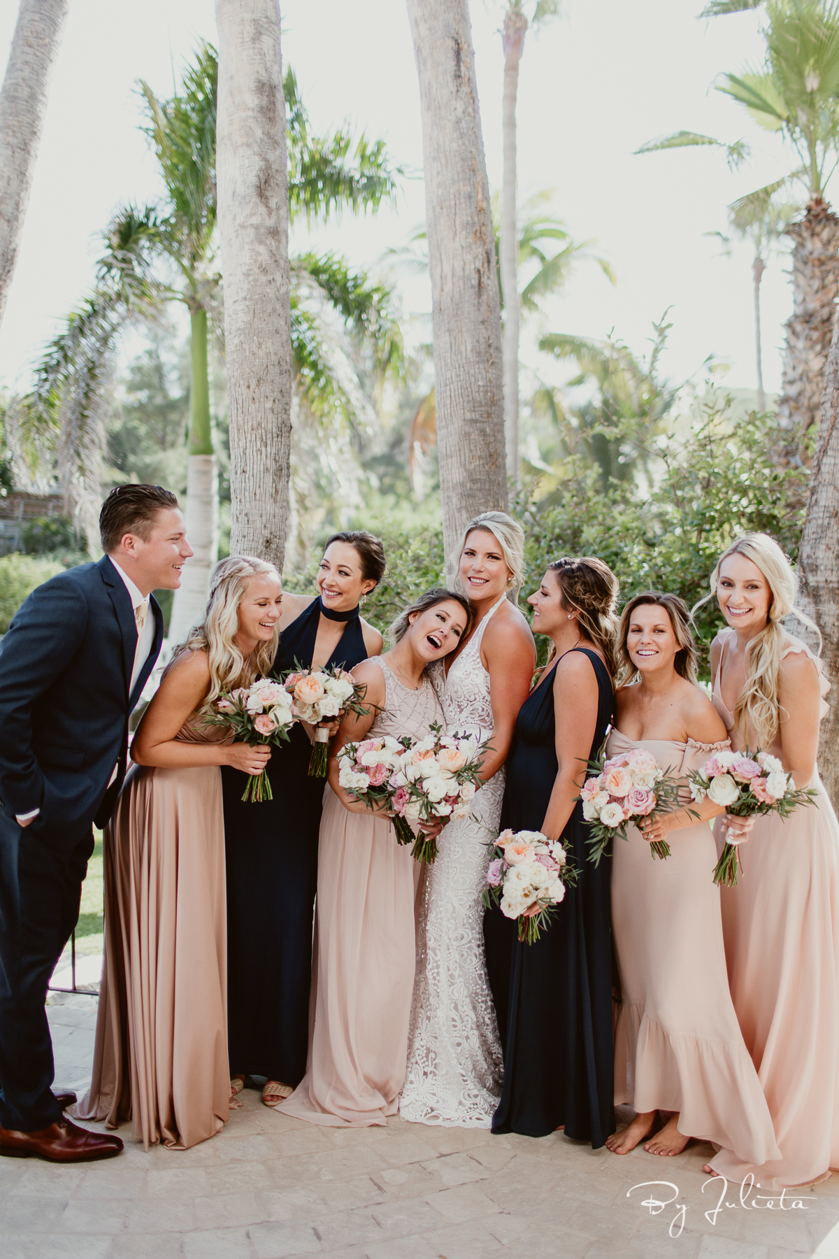 Cabo Surf Wedding. A+C. Julieta Amezcua Photography. (152 of 803).jpg
