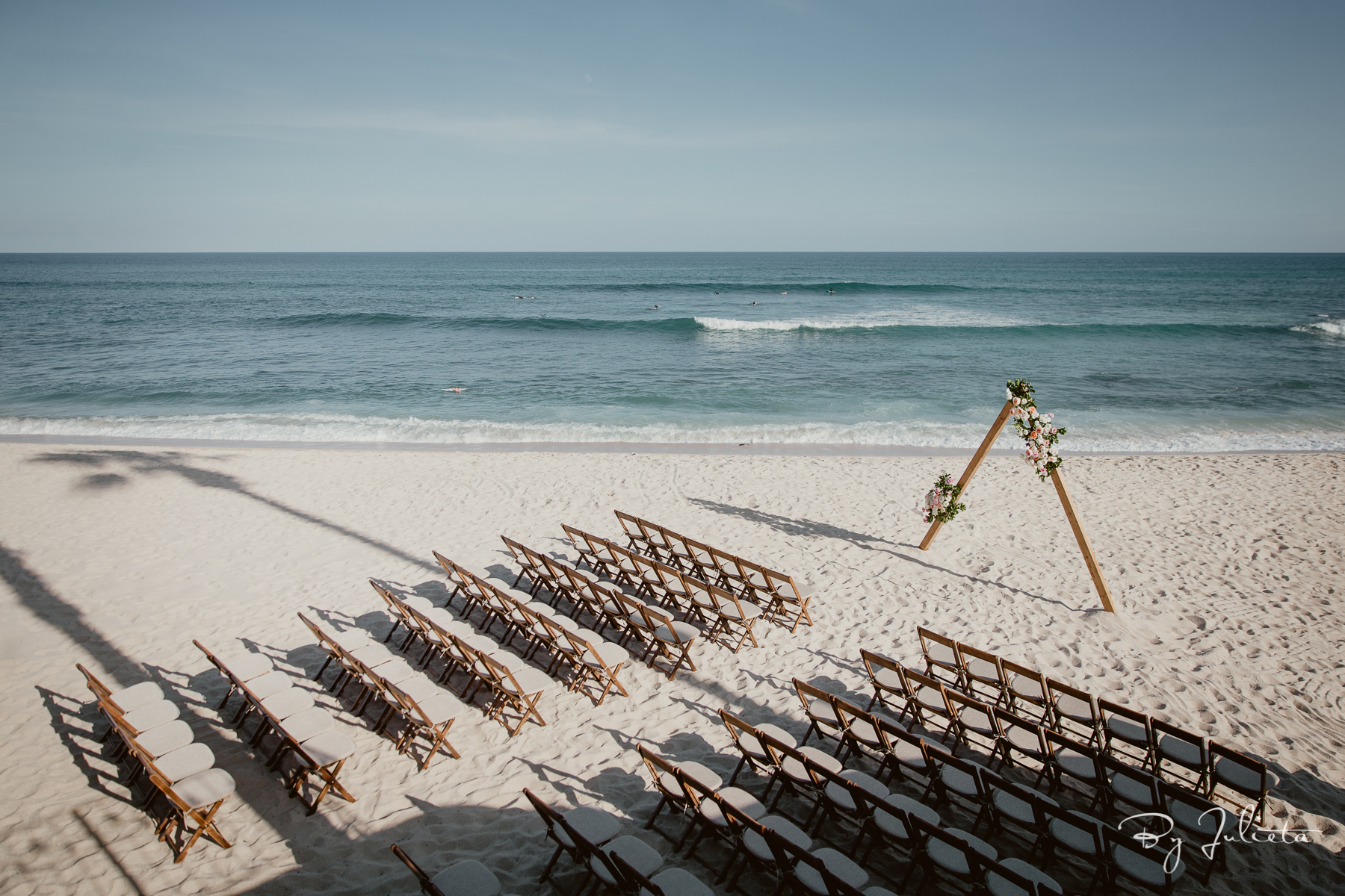 Cabo Surf Wedding. A+C. Julieta Amezcua Photography. (271 of 803).jpg