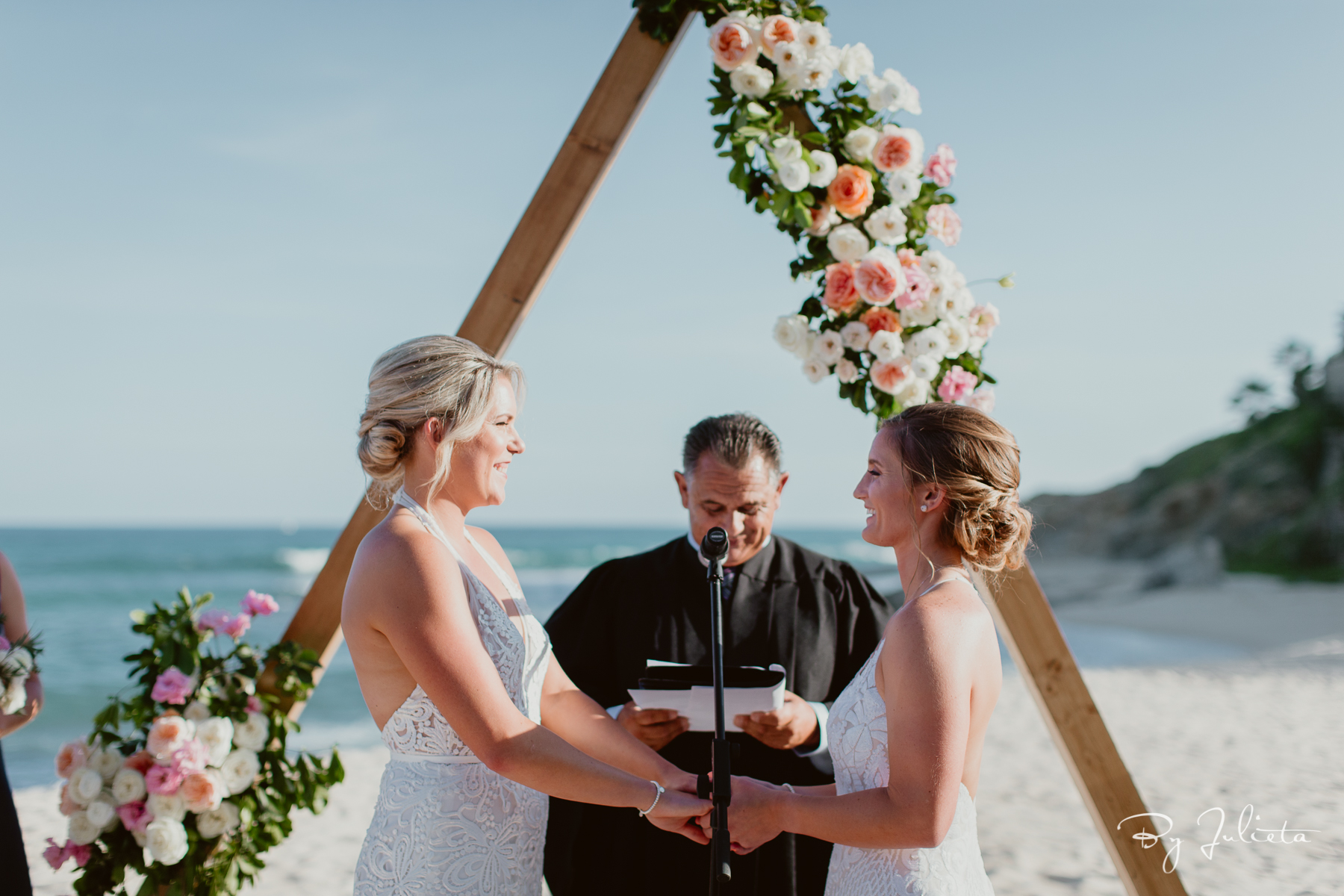 Cabo Surf Wedding. A+C. Julieta Amezcua Photography. (361 of 803).jpg
