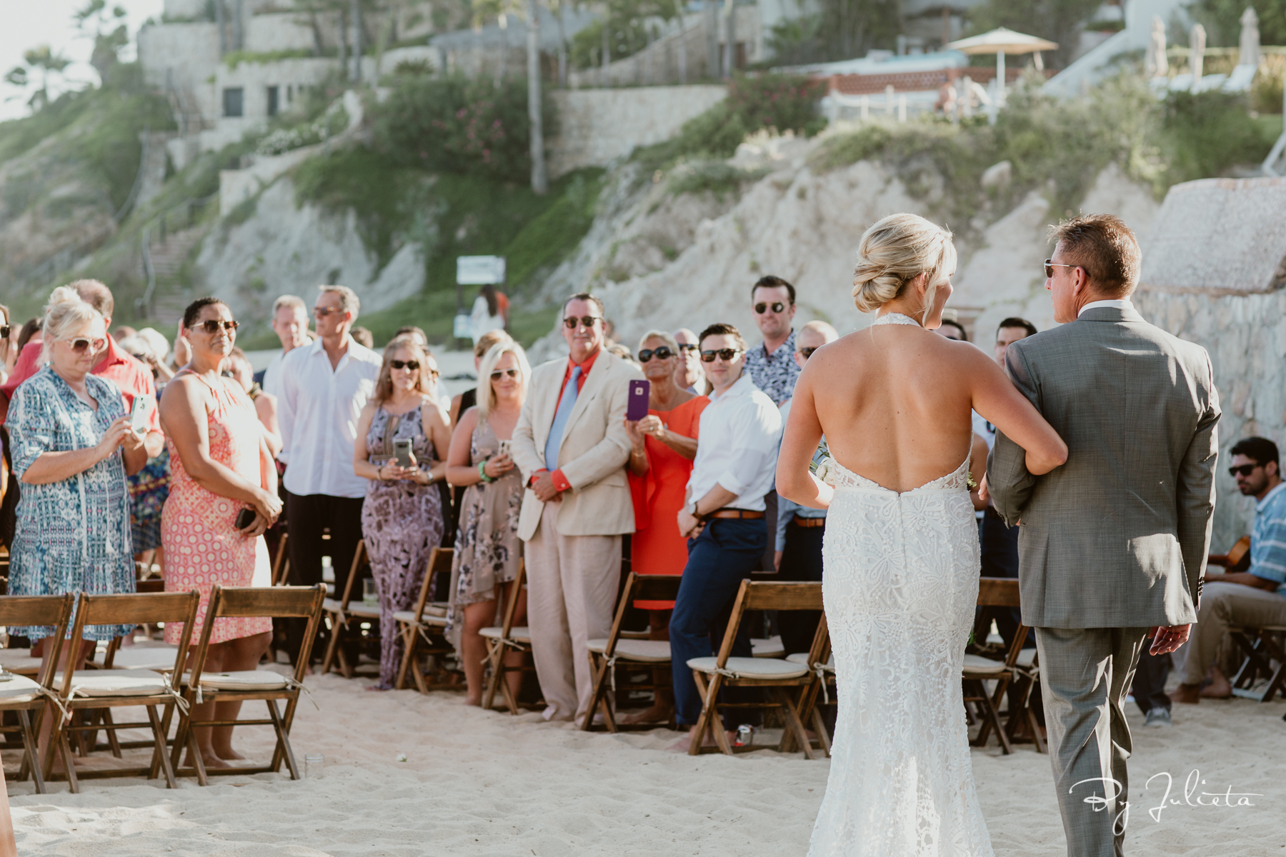Cabo Surf Wedding. A+C. Julieta Amezcua Photography. (335 of 803).jpg