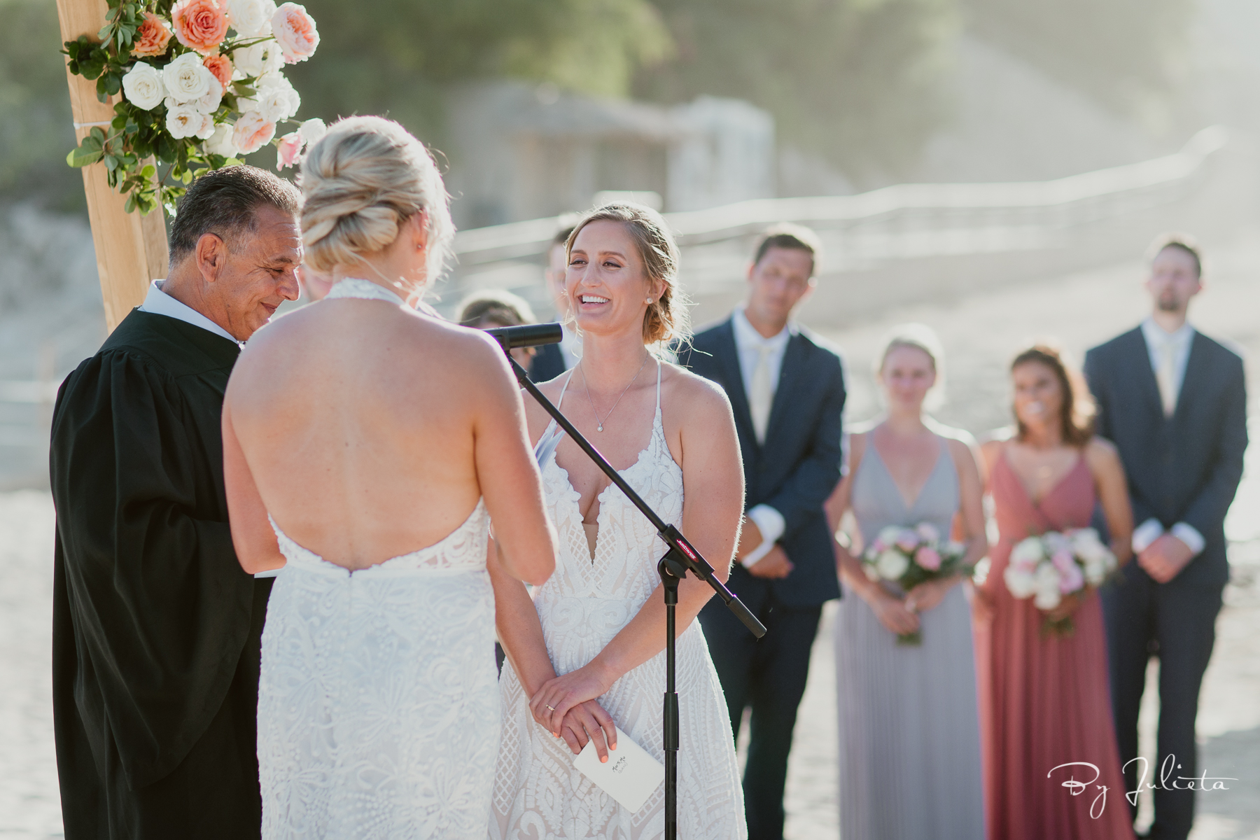 Cabo Surf Wedding. A+C. Julieta Amezcua Photography. (374 of 803).jpg