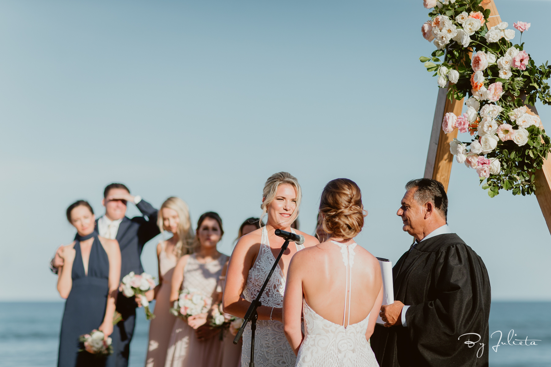 Cabo Surf Wedding. A+C. Julieta Amezcua Photography. (378 of 803).jpg