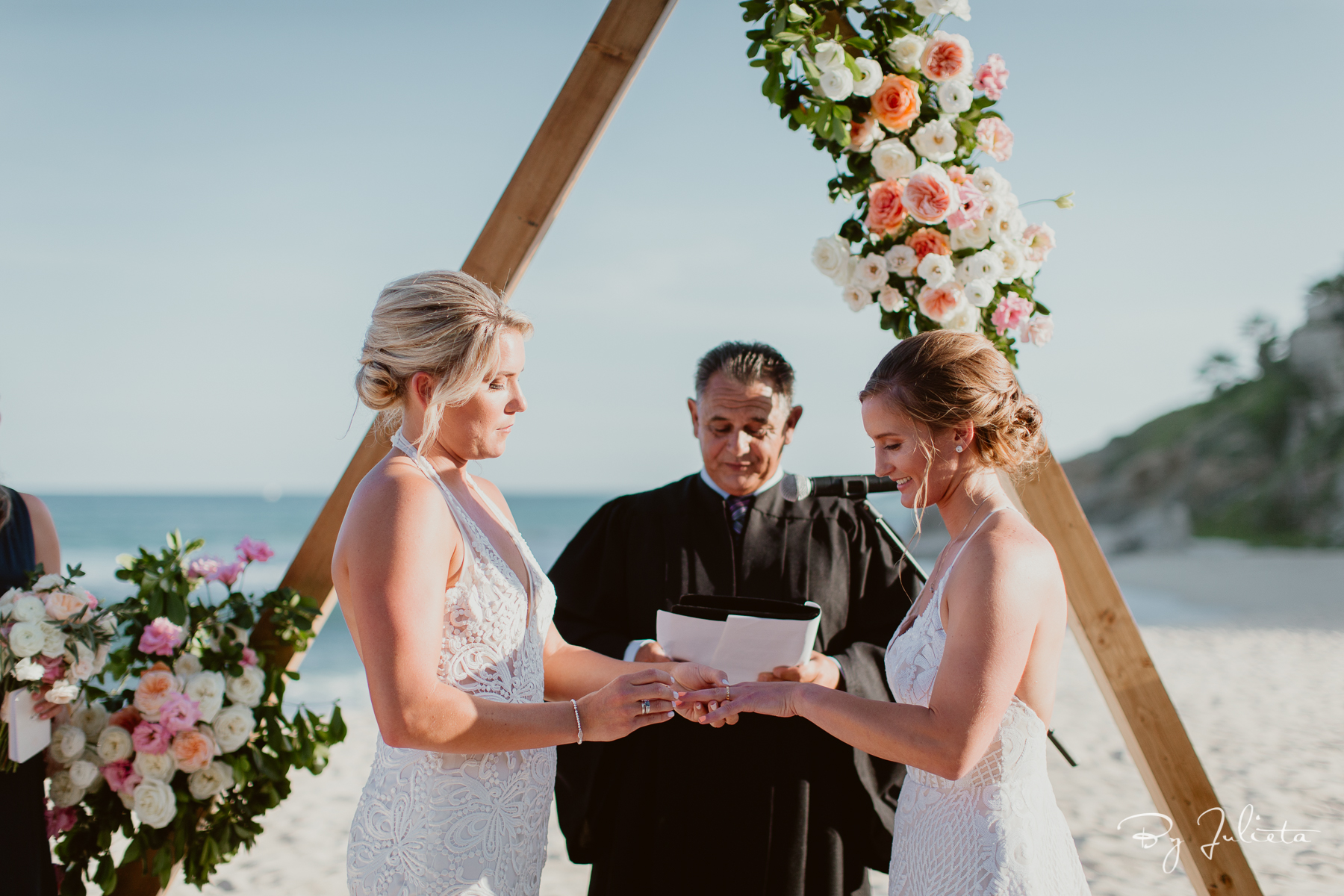 Cabo Surf Wedding. A+C. Julieta Amezcua Photography. (384 of 803).jpg