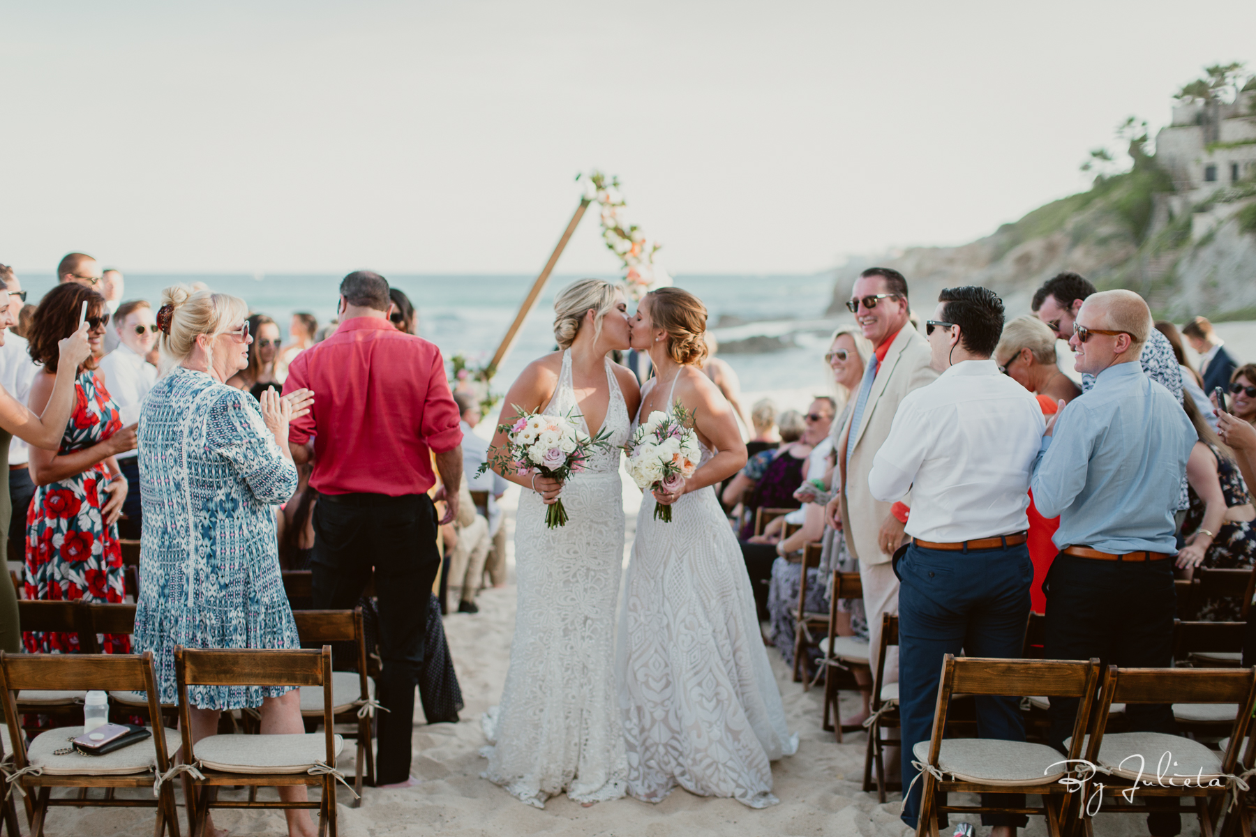 Cabo Surf Wedding. A+C. Julieta Amezcua Photography. (396 of 803).jpg