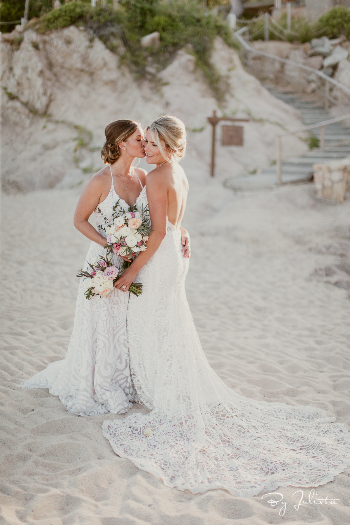Cabo Surf Wedding. A+C. Julieta Amezcua Photography. (441 of 803).jpg
