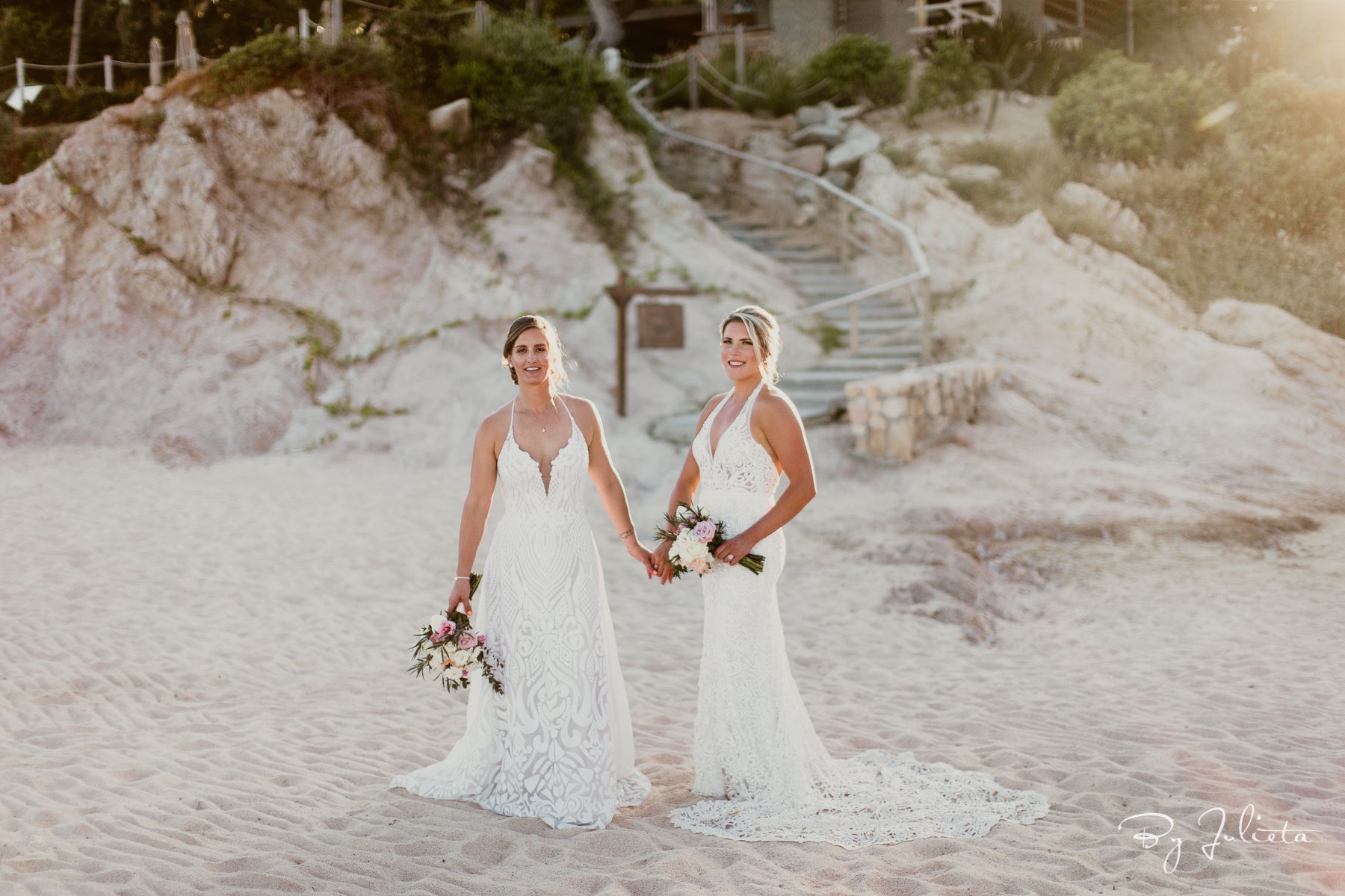 Cabo Surf Wedding. A+C. Julieta Amezcua Photography. (453 of 803).jpg