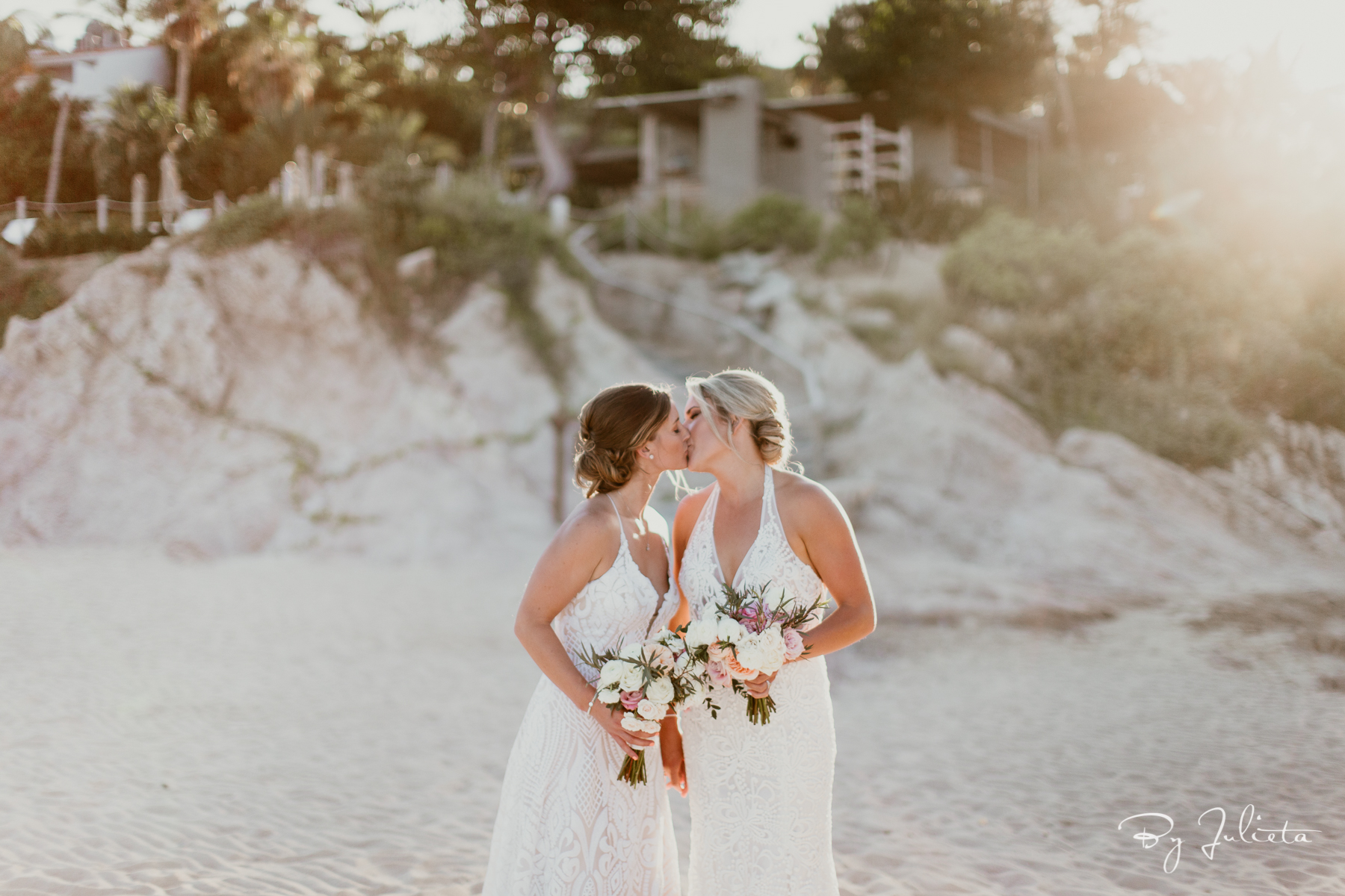 Cabo Surf Wedding. A+C. Julieta Amezcua Photography. (468 of 803).jpg
