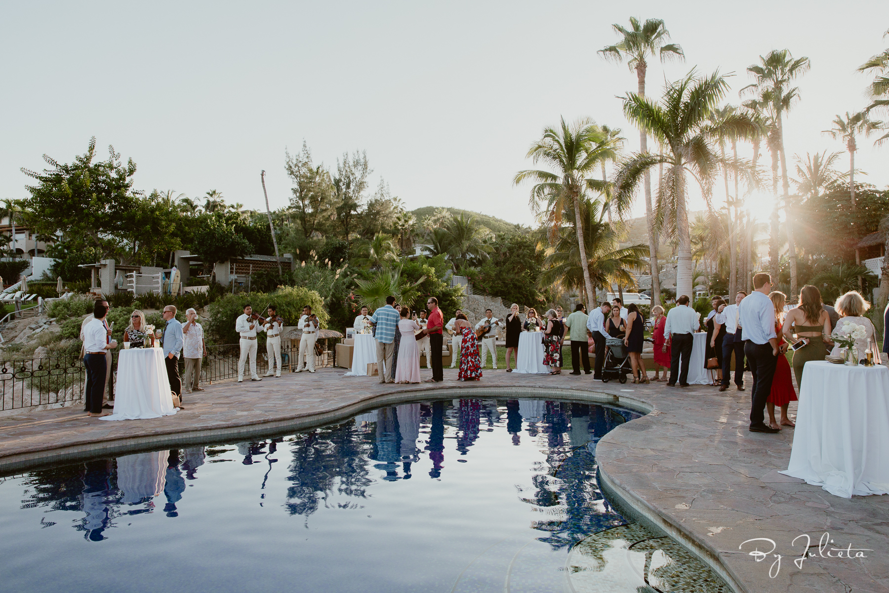Cabo Surf Wedding. A+C. Julieta Amezcua Photography. (523 of 803).jpg