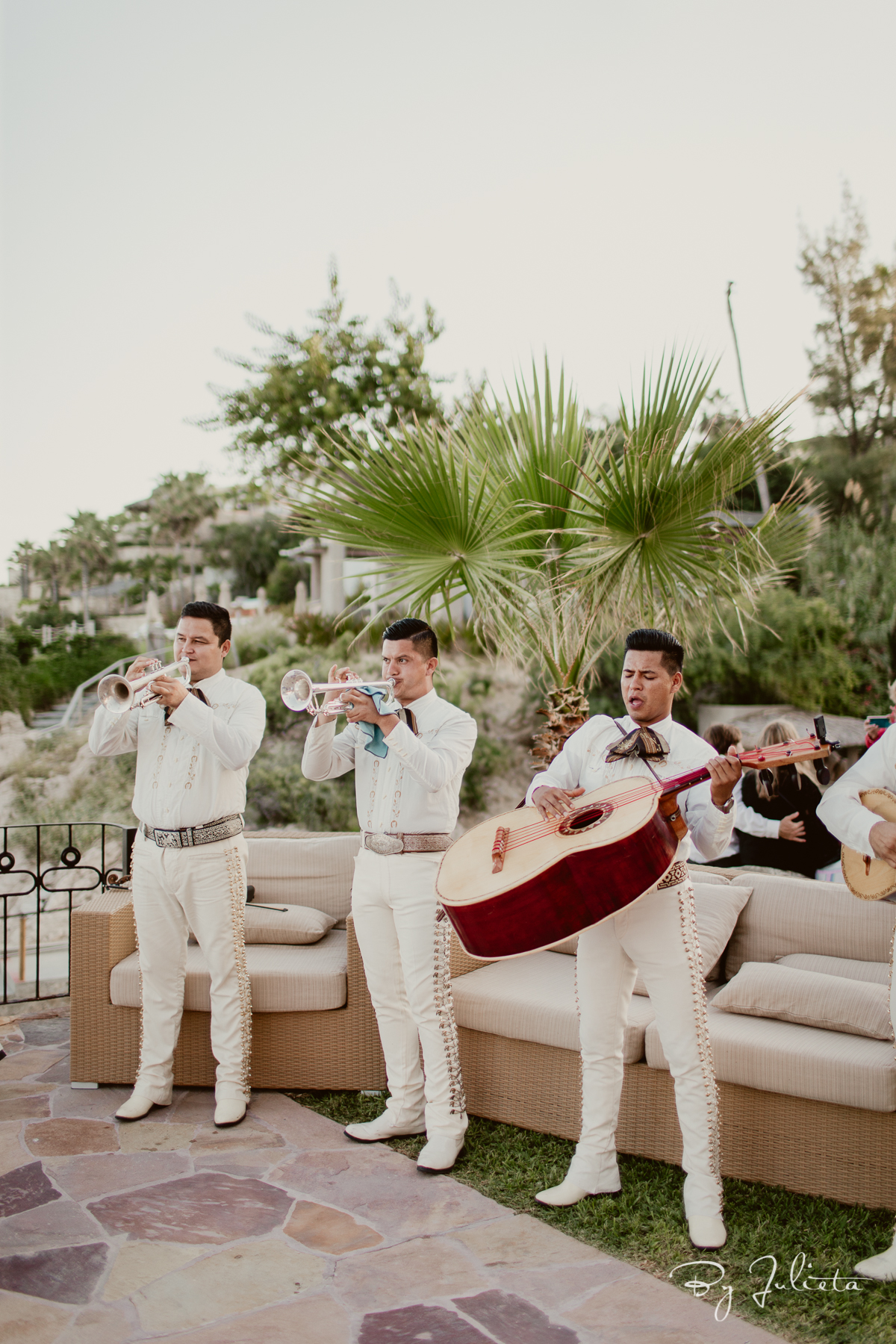 Cabo Surf Wedding. A+C. Julieta Amezcua Photography. (535 of 803).jpg