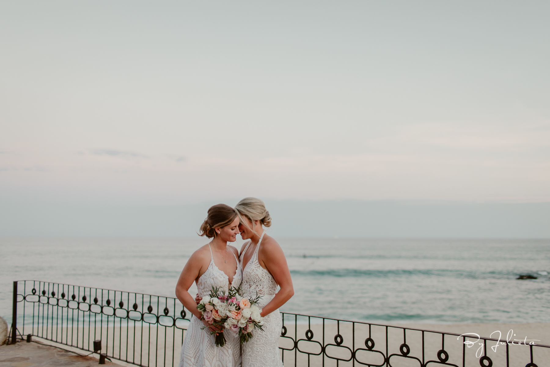 Cabo Surf Wedding. A+C. Julieta Amezcua Photography. (601 of 803).jpg