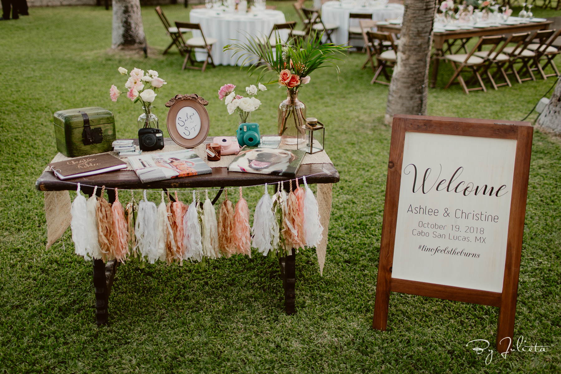 Cabo Surf Wedding. A+C. Julieta Amezcua Photography. (627 of 803).jpg