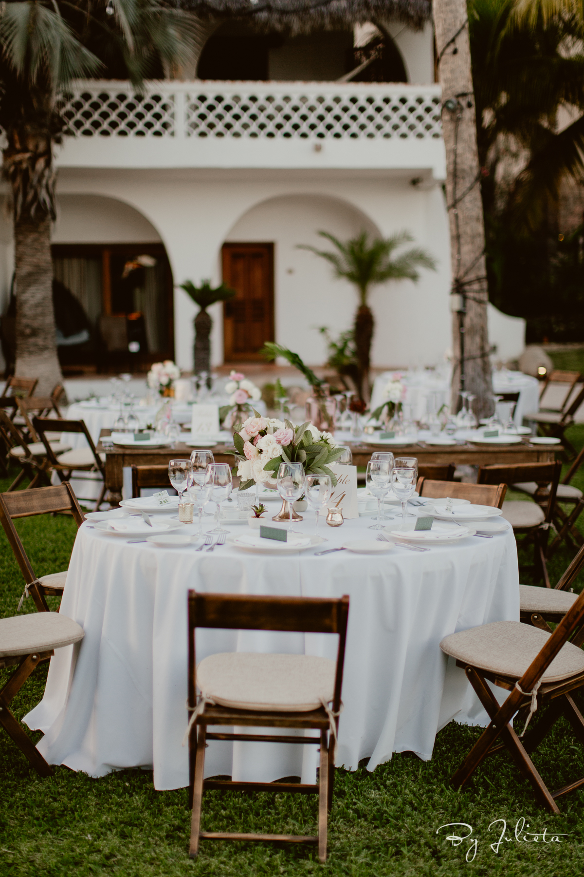 Cabo Surf Wedding. A+C. Julieta Amezcua Photography. (634 of 803).jpg