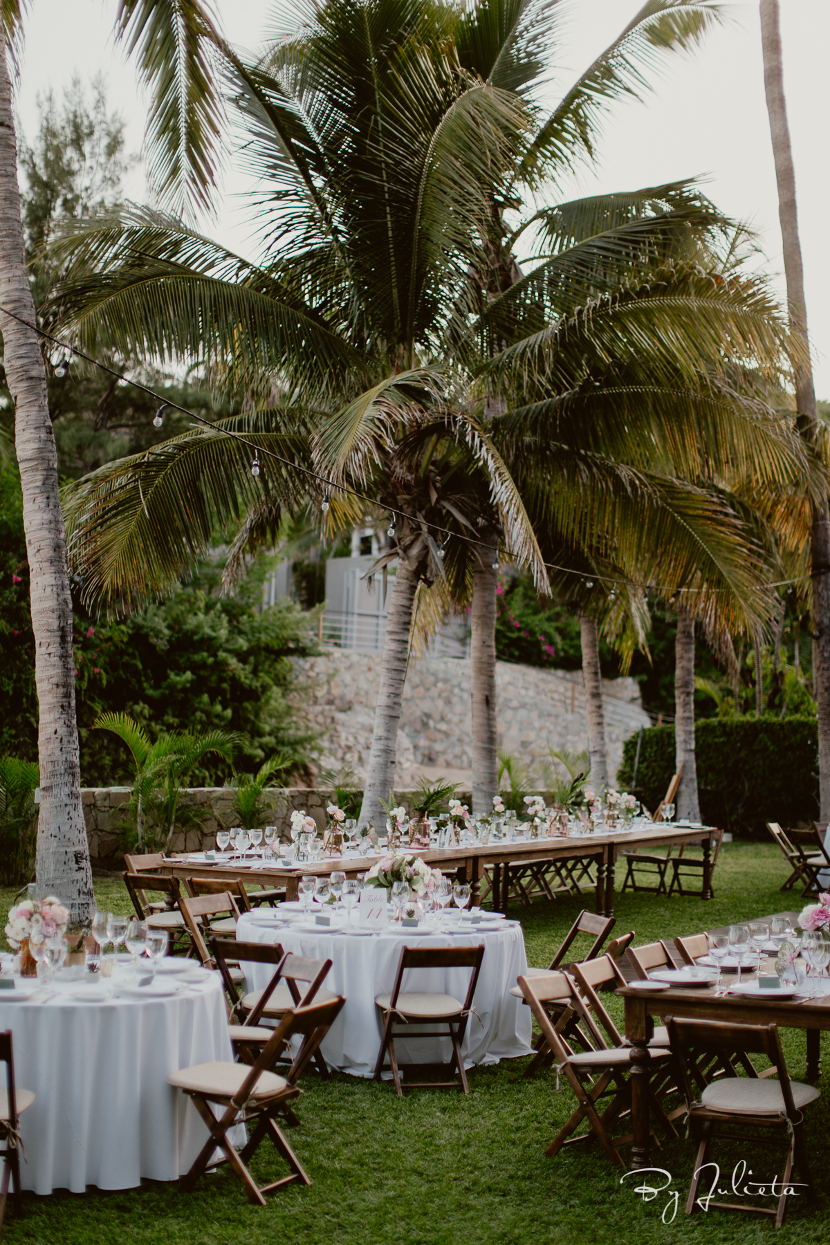 Cabo Surf Wedding. A+C. Julieta Amezcua Photography. (655 of 803).jpg