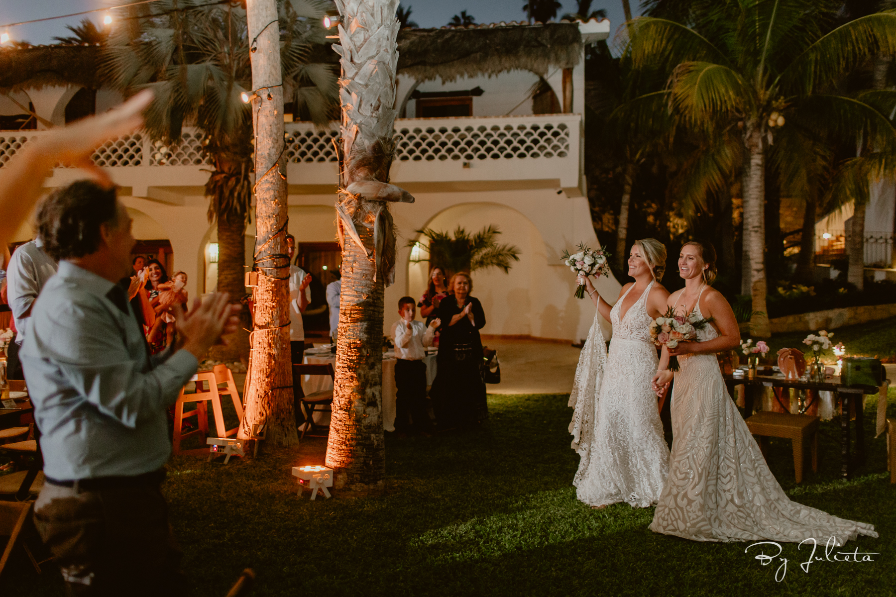 Cabo Surf Wedding. A+C. Julieta Amezcua Photography. (685 of 803).jpg