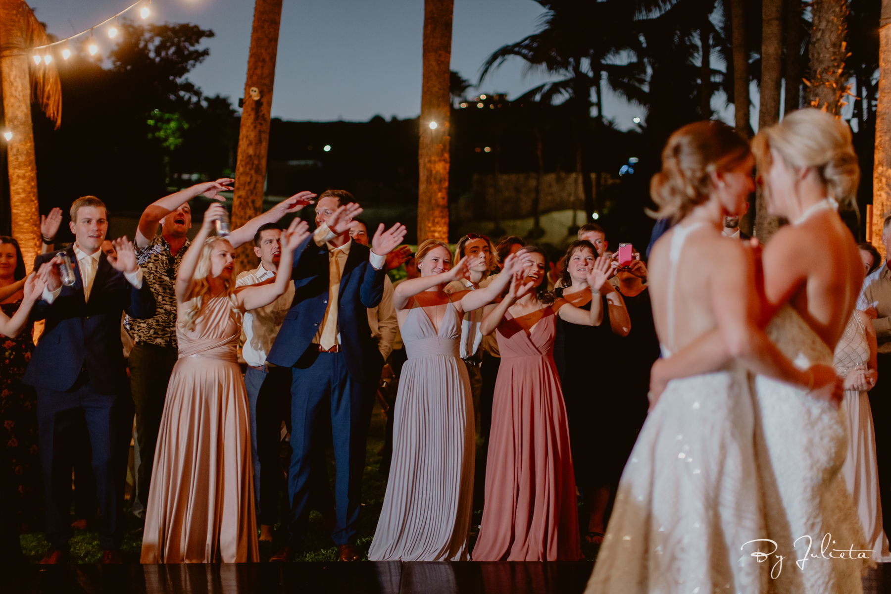 Cabo Surf Wedding. A+C. Julieta Amezcua Photography. (701 of 803).jpg