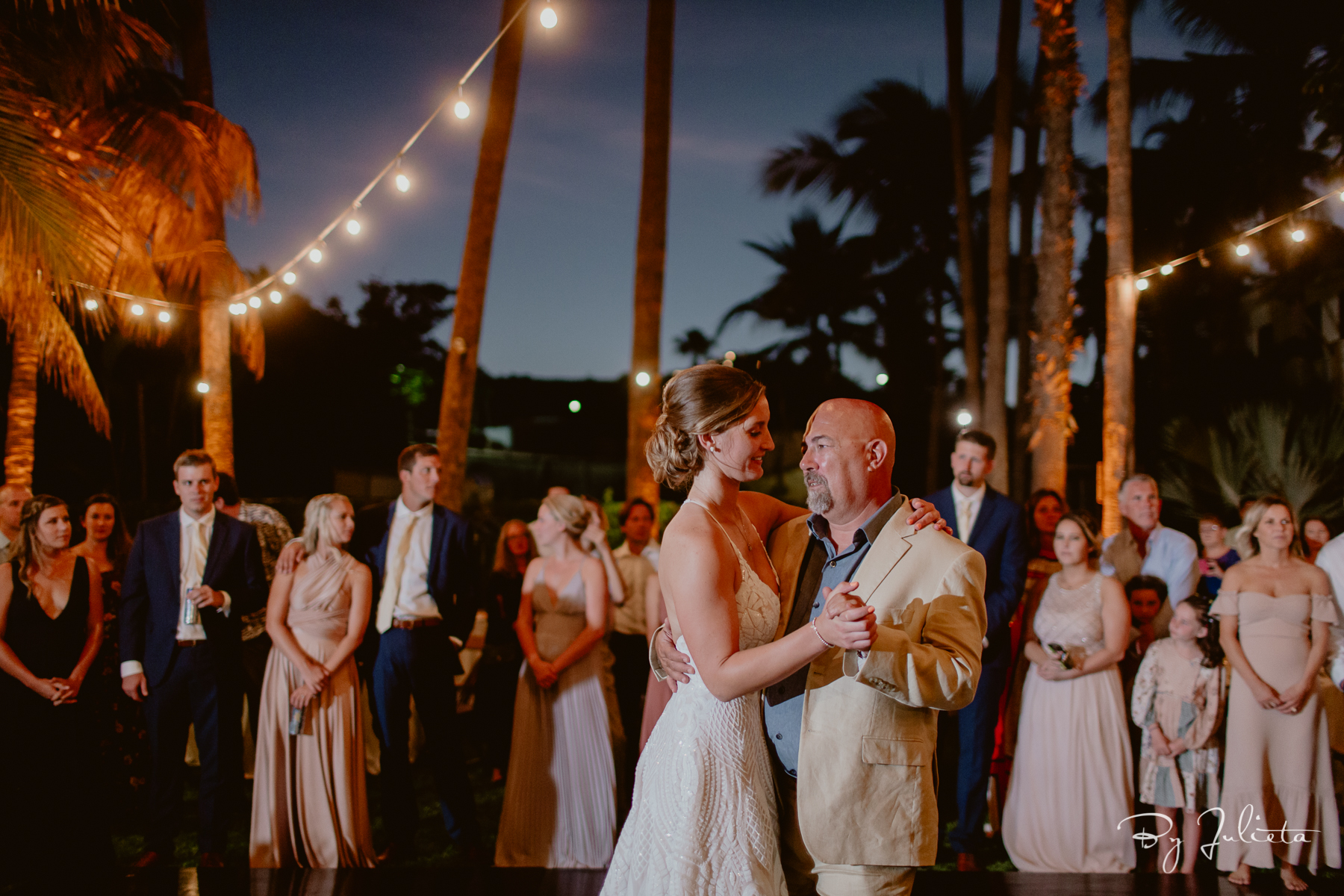 Cabo Surf Wedding. A+C. Julieta Amezcua Photography. (711 of 803).jpg