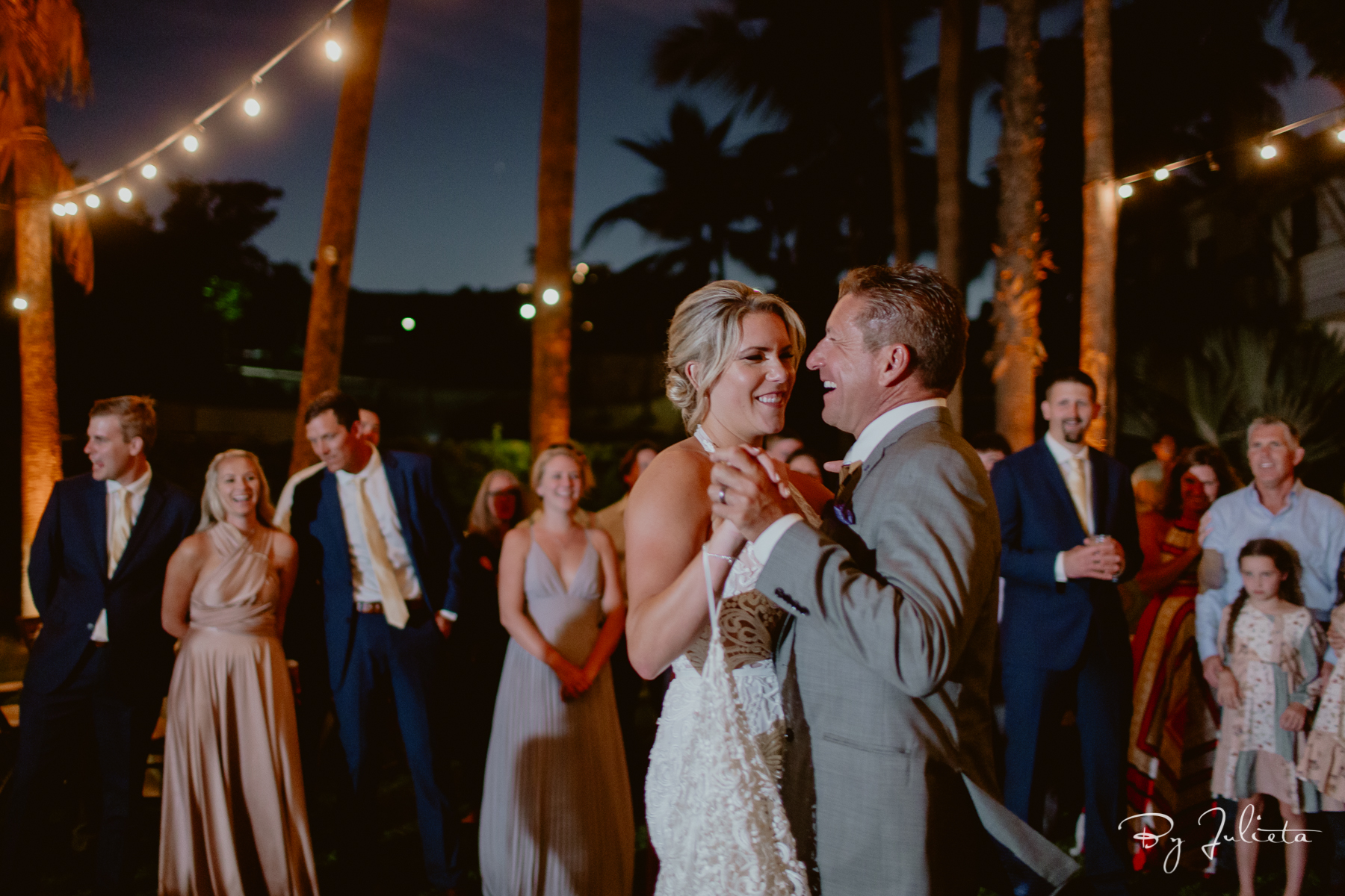 Cabo Surf Wedding. A+C. Julieta Amezcua Photography. (714 of 803).jpg