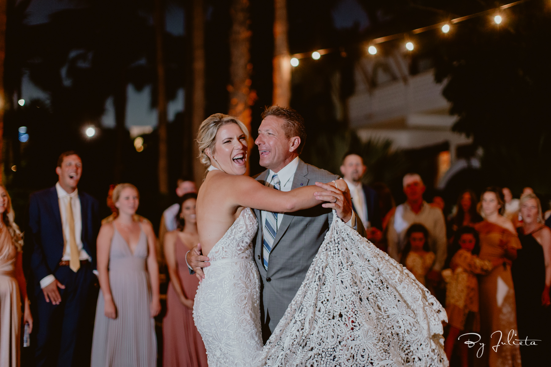 Cabo Surf Wedding. A+C. Julieta Amezcua Photography. (718 of 803).jpg