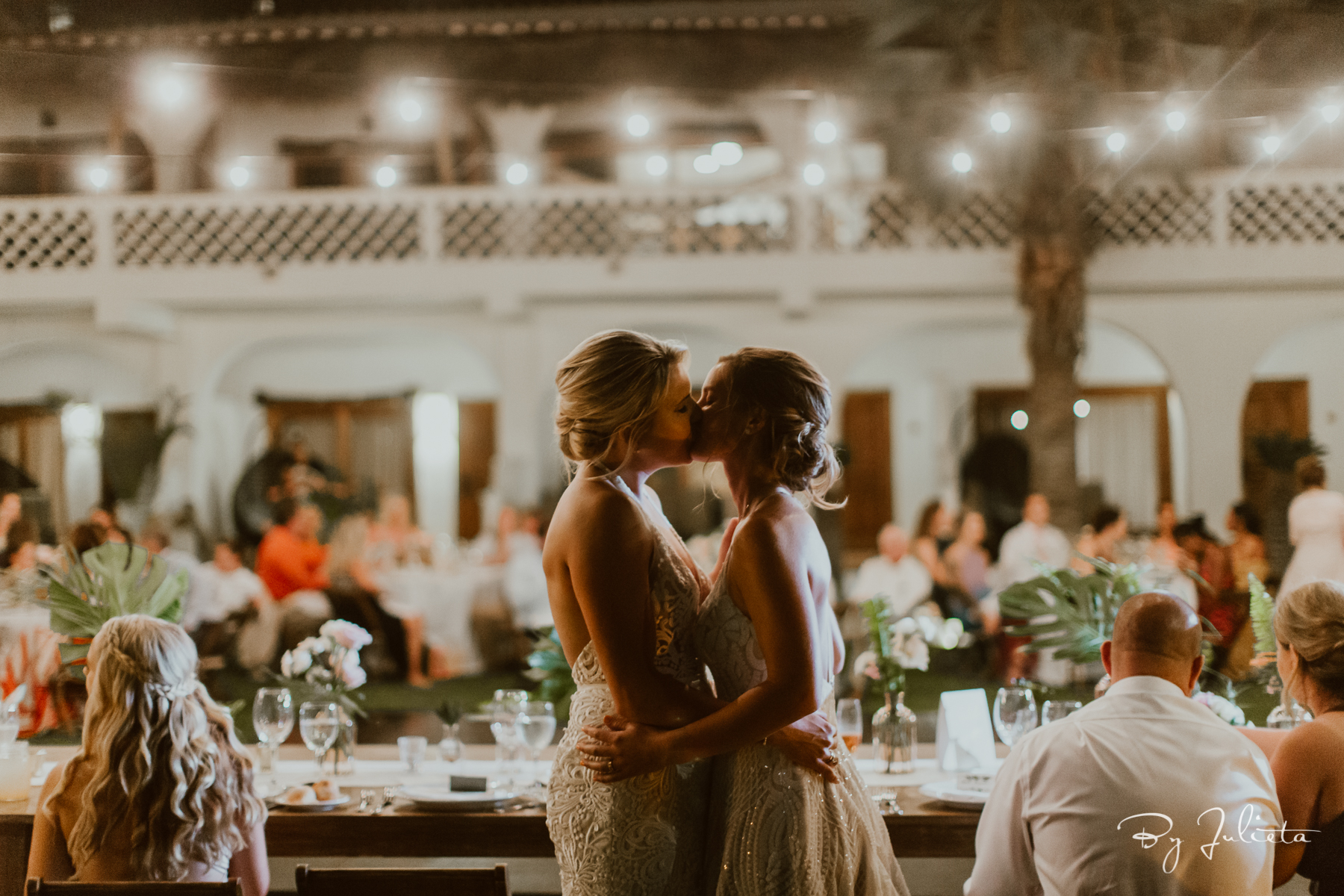 Cabo Surf Wedding. A+C. Julieta Amezcua Photography. (738 of 803).jpg