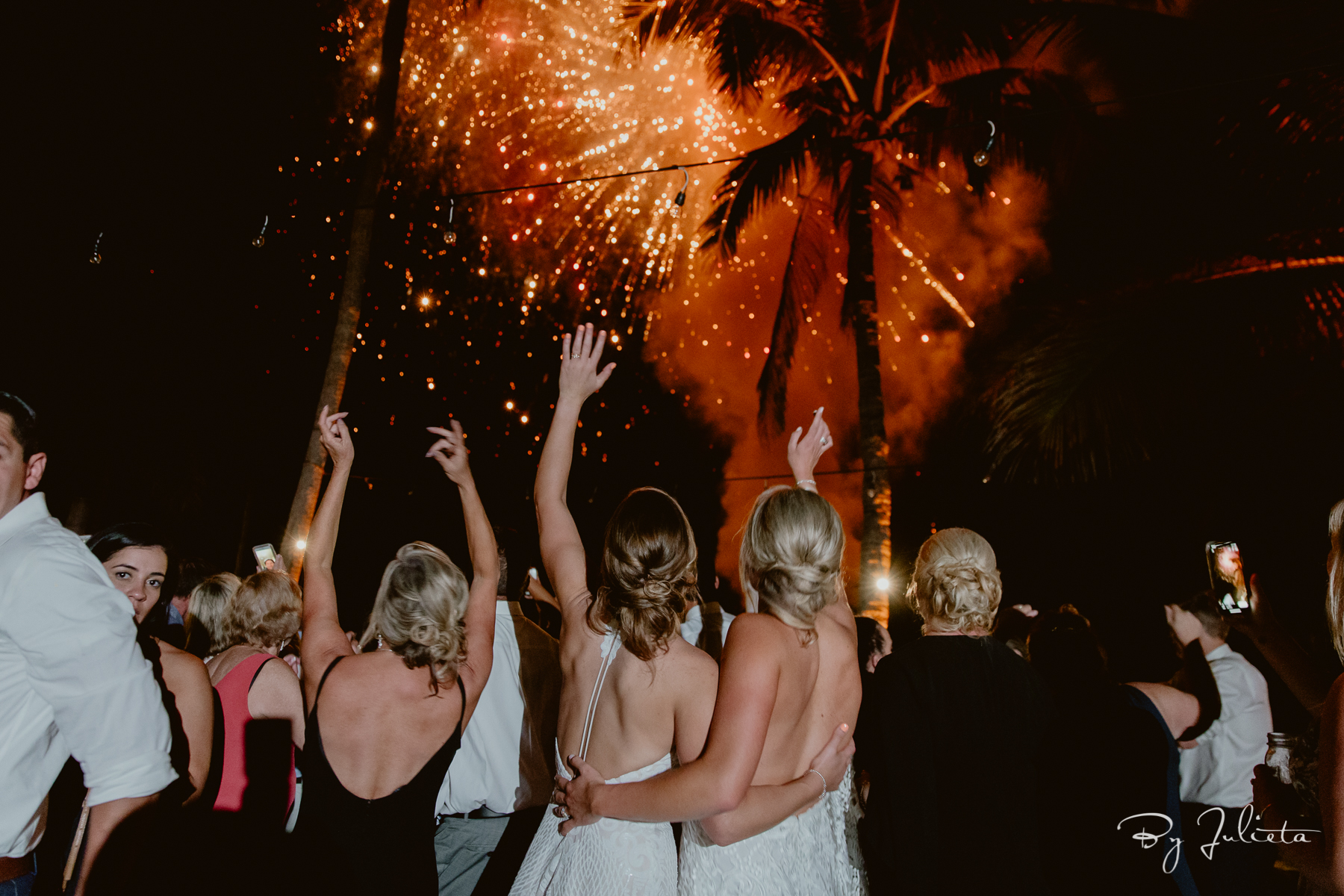 Cabo Surf Wedding. A+C. Julieta Amezcua Photography. (797 of 803).jpg