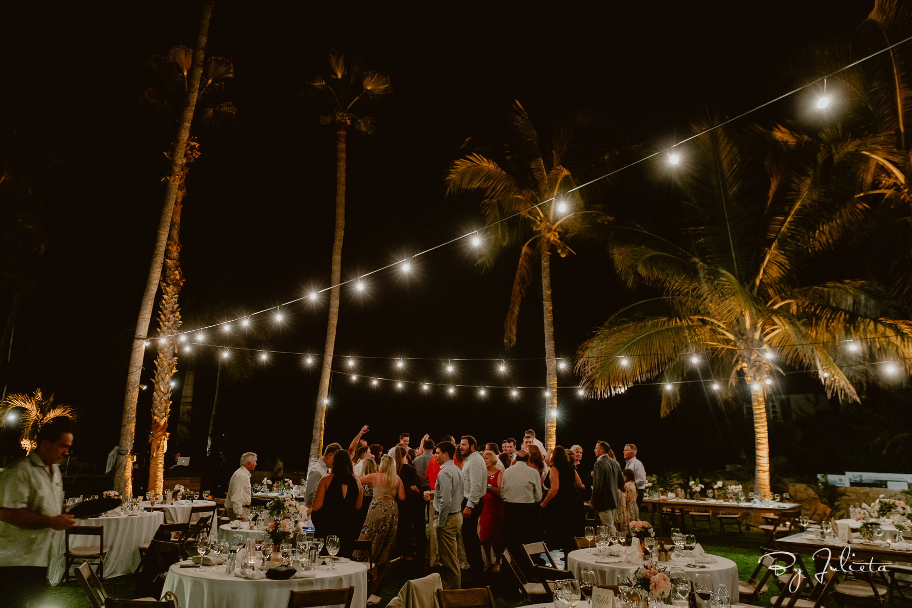 Cabo Surf Wedding. A+C. Julieta Amezcua Photography. (802 of 803).jpg