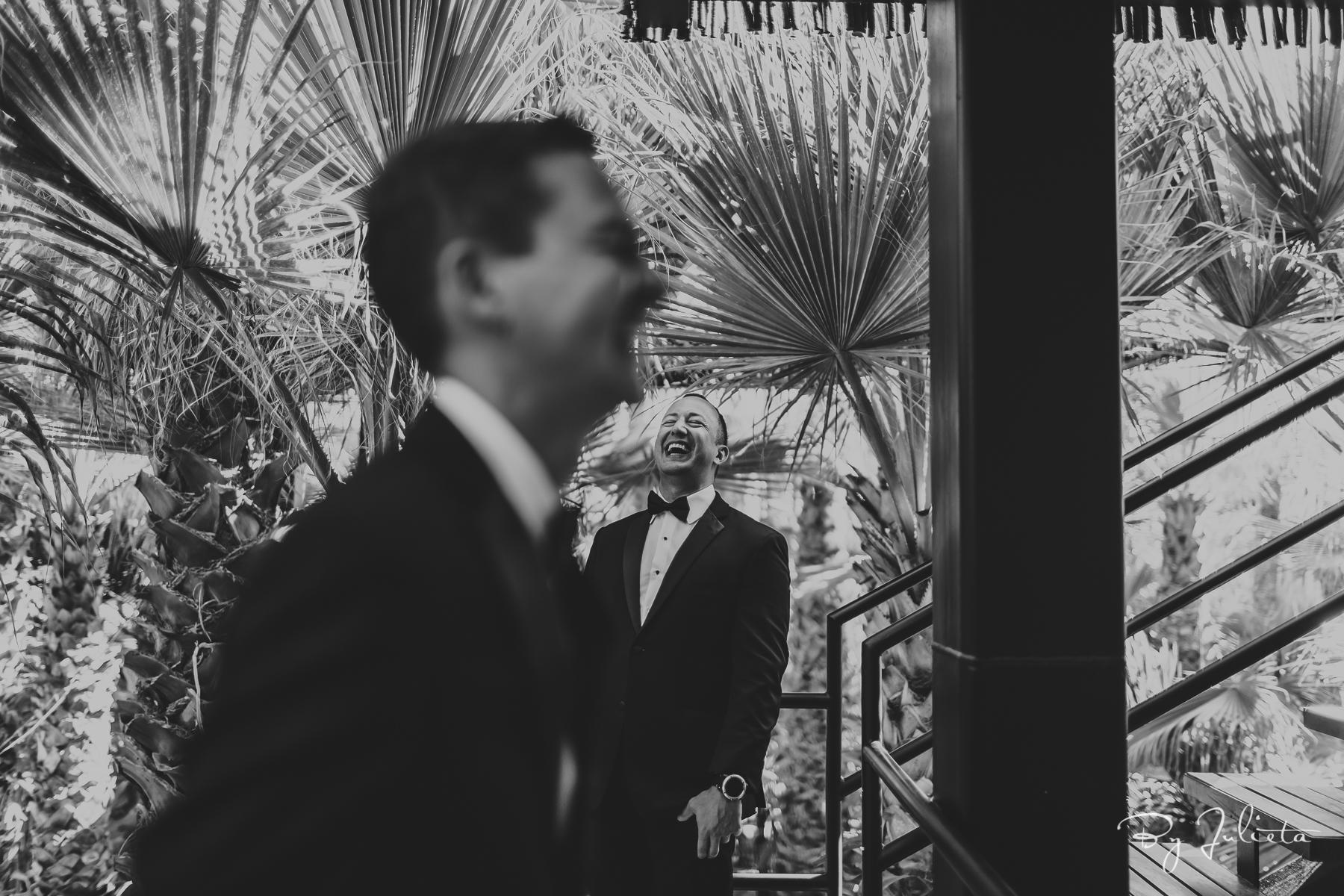 Acre Wedding Cabo. A+Z. Julieta Amezcua Photography. (82 of 681).jpg