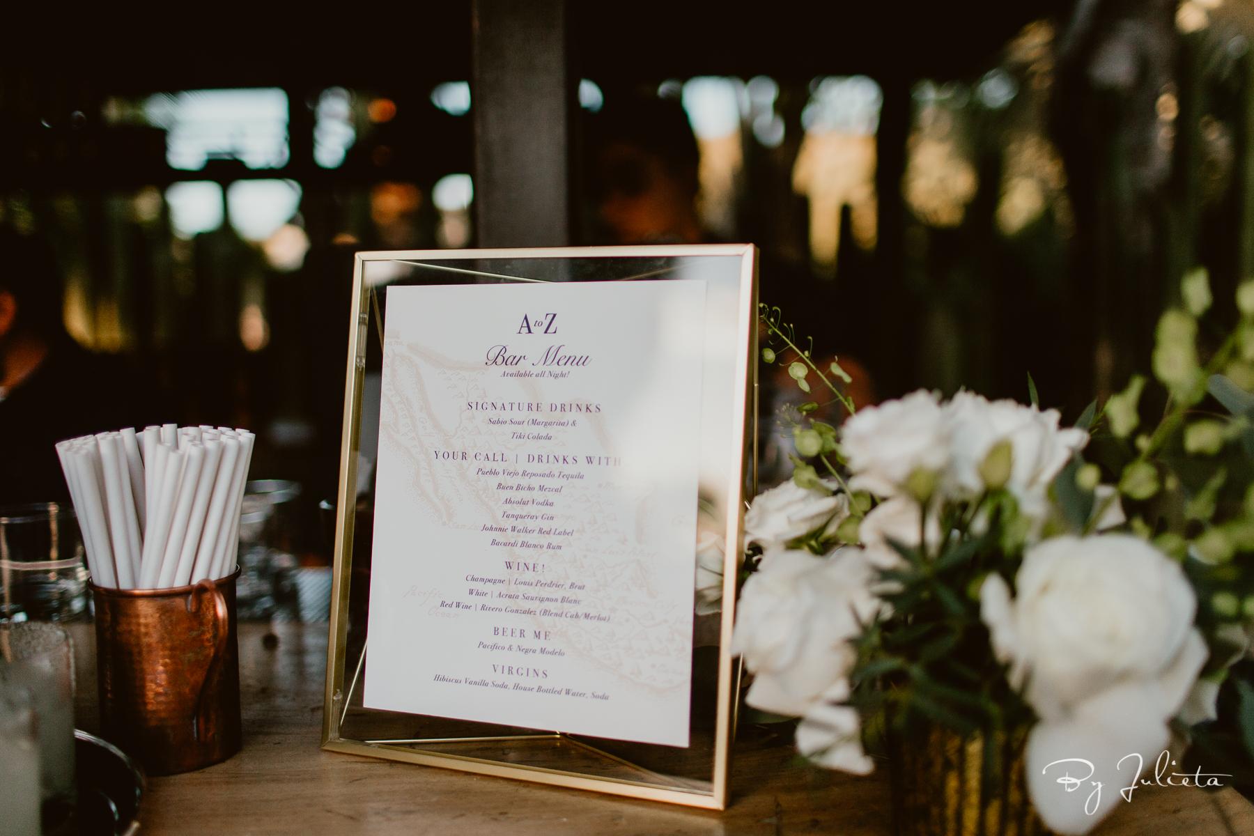Acre Wedding Cabo. A+Z. Julieta Amezcua Photography. (349 of 681).jpg