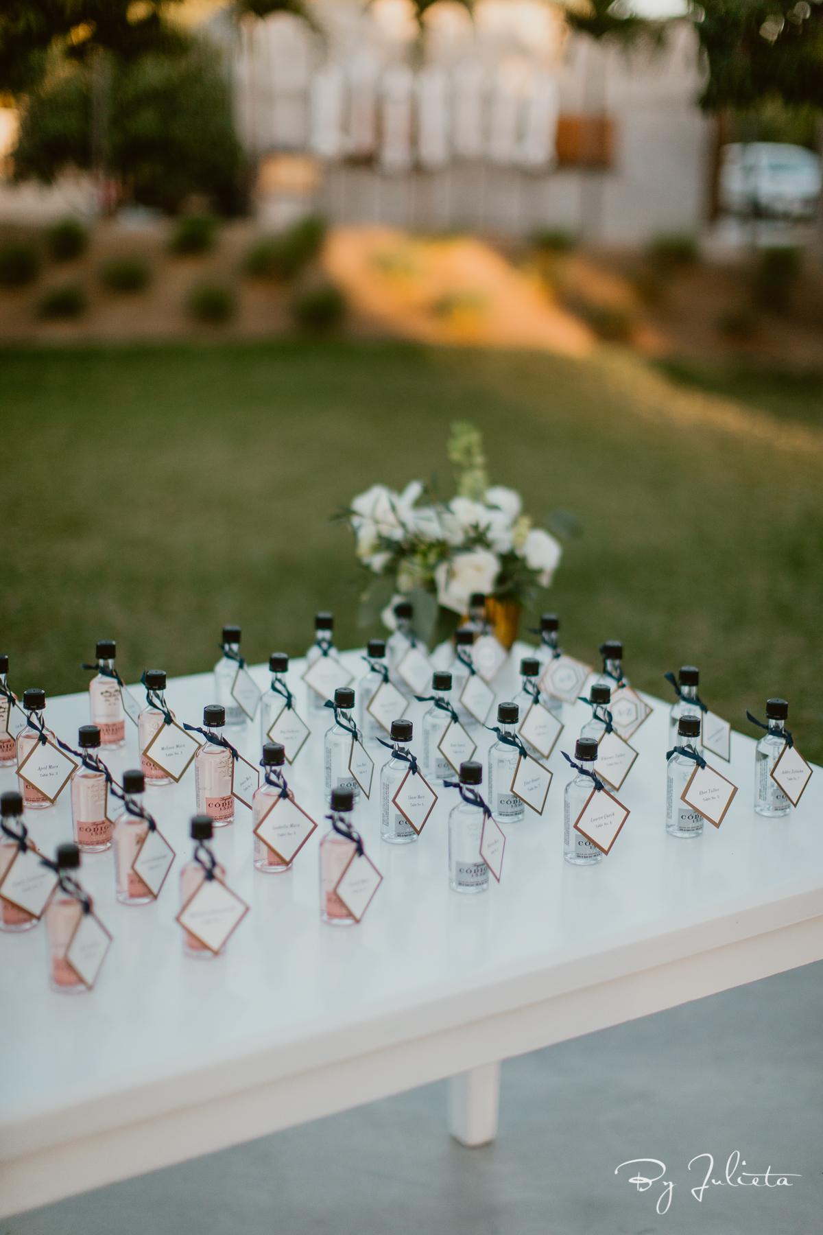 Acre Wedding Cabo. A+Z. Julieta Amezcua Photography. (479 of 681).jpg