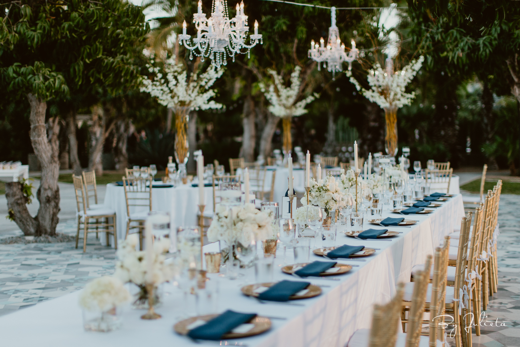 Acre Wedding Cabo. A+Z. Julieta Amezcua Photography. (496 of 681).jpg