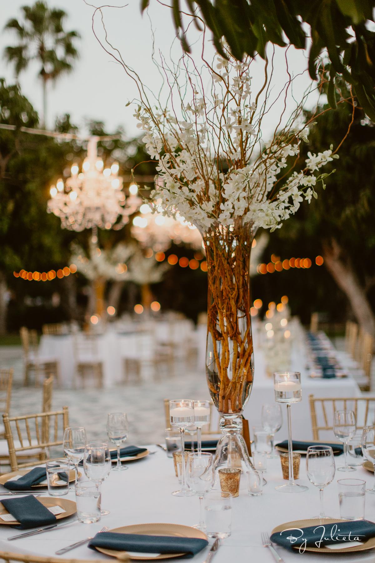 Acre Wedding Cabo. A+Z. Julieta Amezcua Photography. (514 of 681).jpg