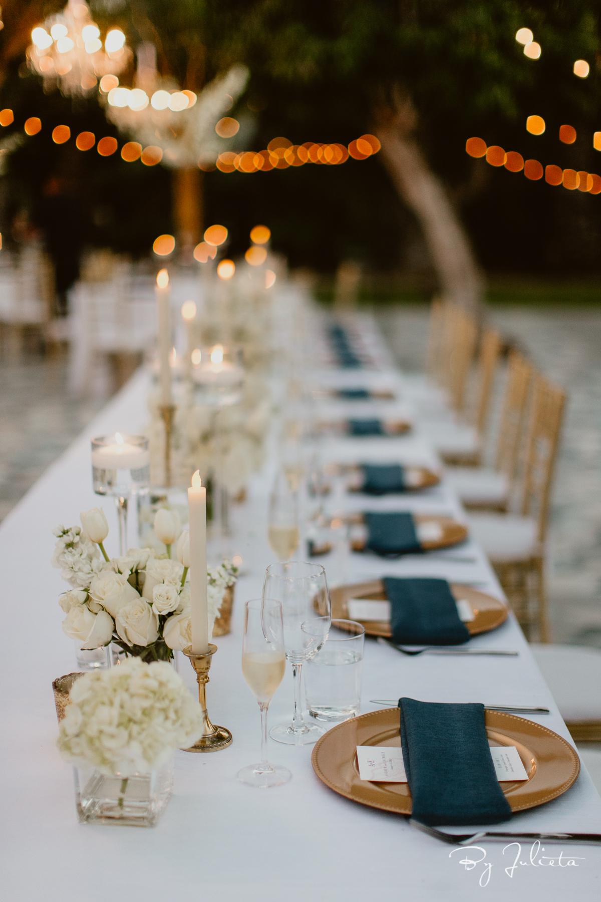 Acre Wedding Cabo. A+Z. Julieta Amezcua Photography. (519 of 681).jpg