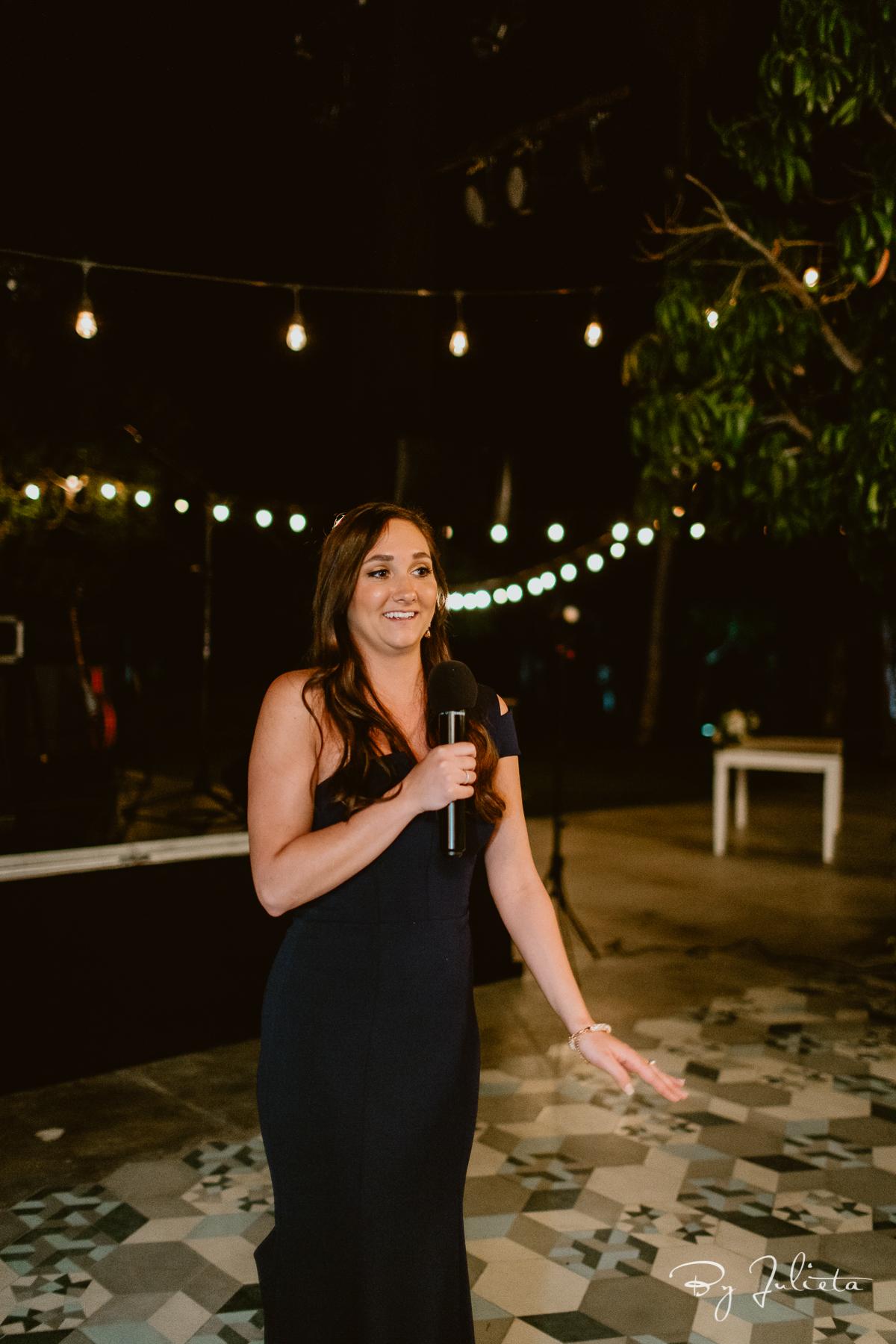Acre Wedding Cabo. A+Z. Julieta Amezcua Photography. (573 of 681).jpg