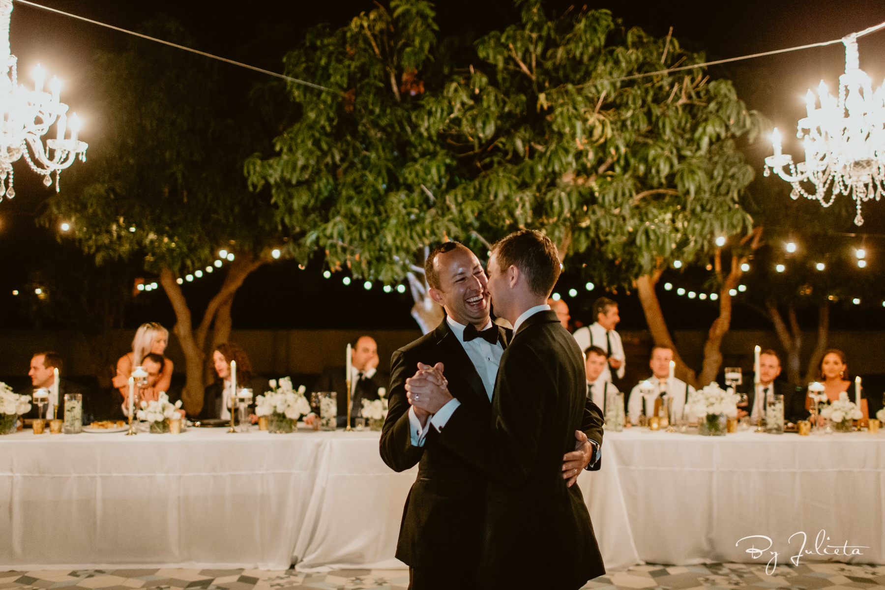 Acre Wedding Cabo. A+Z. Julieta Amezcua Photography. (599 of 681).jpg