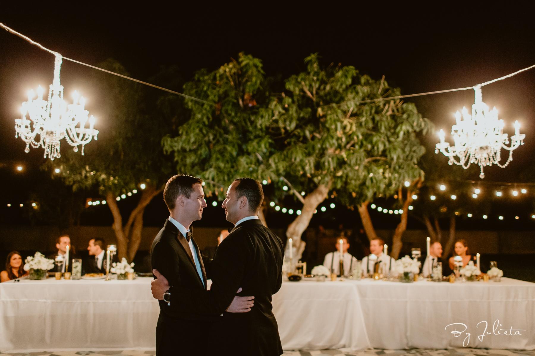 Acre Wedding Cabo. A+Z. Julieta Amezcua Photography. (603 of 681).jpg