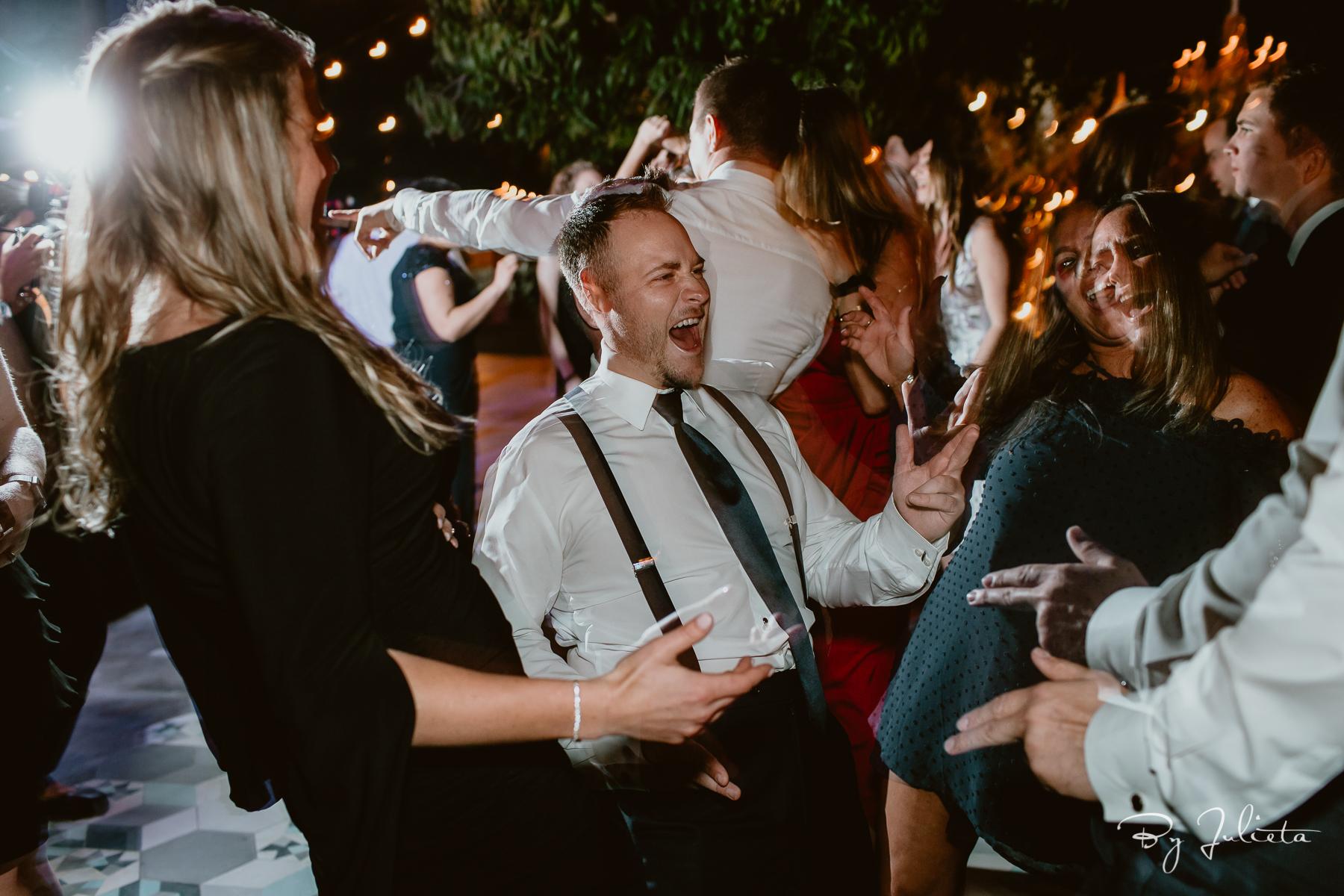 Acre Wedding Cabo. A+Z. Julieta Amezcua Photography. (613 of 681).jpg